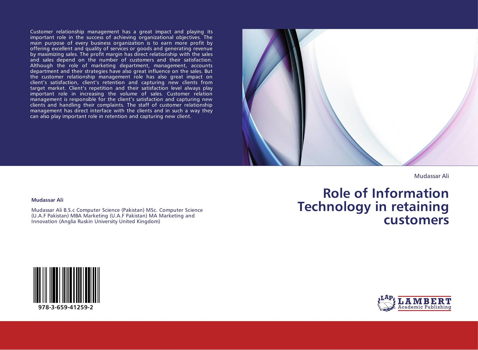 role of technology Impact of technology change on society major impacts of technology changes on industrialization, urbanization, modernization, unemployment, war and changes in social.