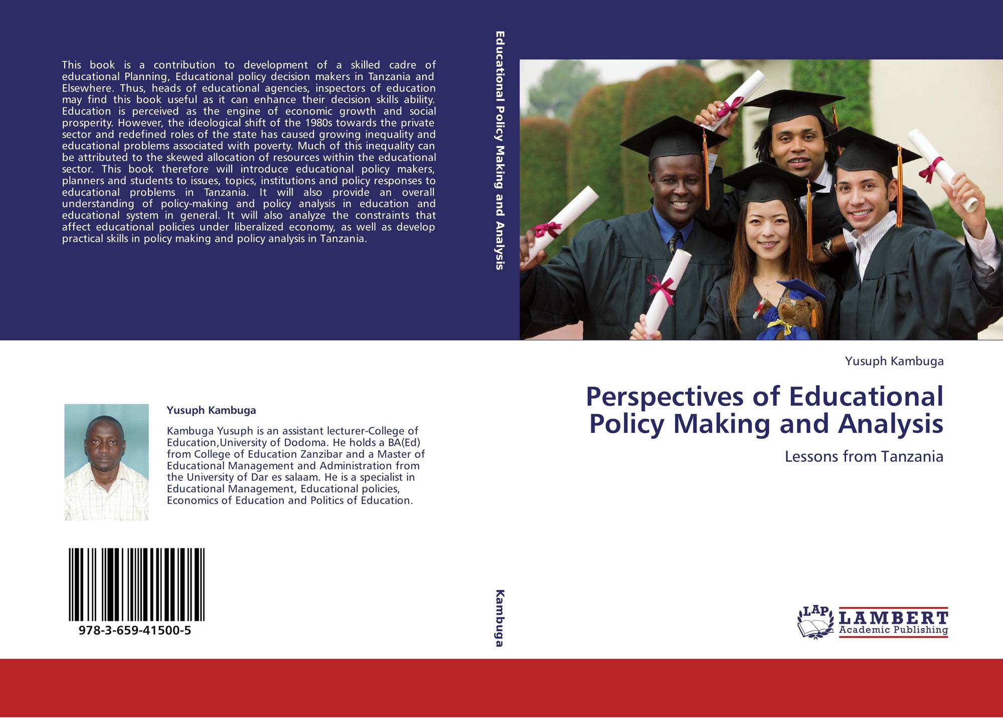 understanding policies of department of education Are your policies and procedures a barrier to growing feeling of general confusion within a department or a better understanding of policies and.