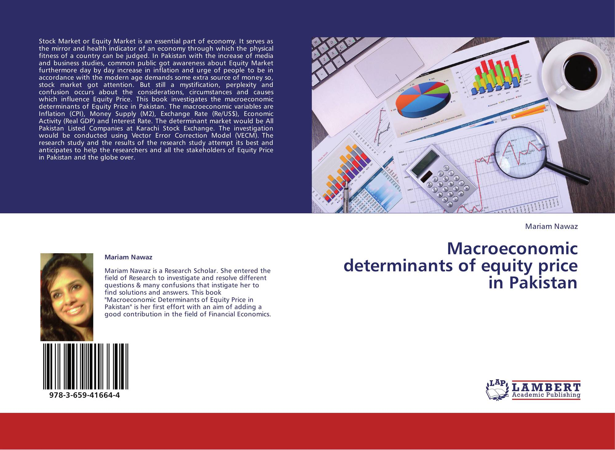 Macroeconomic determinants of equity price in pakistan for Mirror of equity