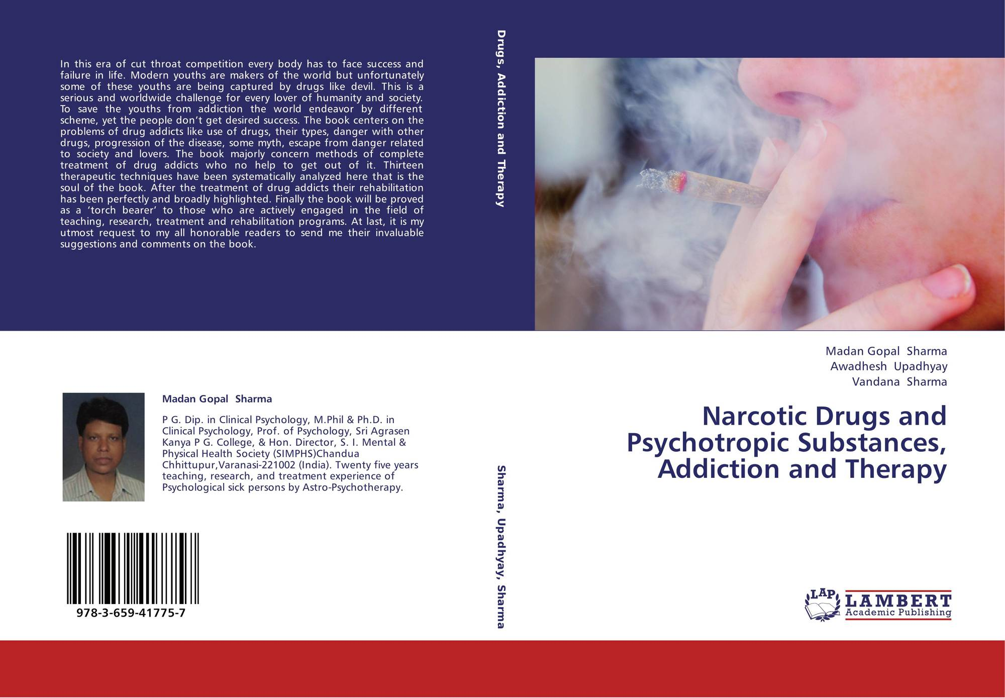 the issue of illicit psychotropic drugs of the modern age The illicit drugs trade (also referred to as the illegal drugs trade or drug trafficking) is one of the largest global businesses, at some $322 billion, according to the un world drug report, 2007 it attracts criminal organizations because the potential profits are significantly more than from other.