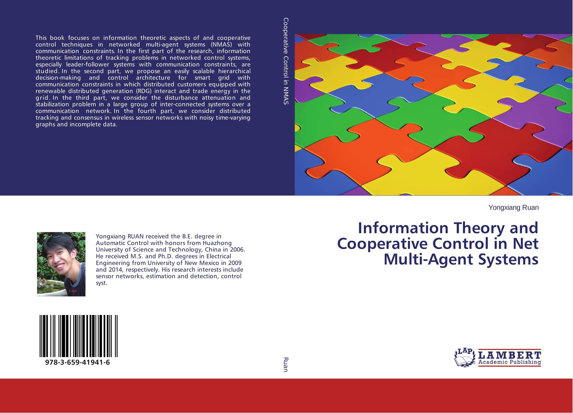 the usefulness of information systems in a An information system (is) is an organized system for the collection, organization, storage and communication of informationmore specifically, it is the study of complementary networks that people and organizations use to collect, filter, process, create and distribute data.