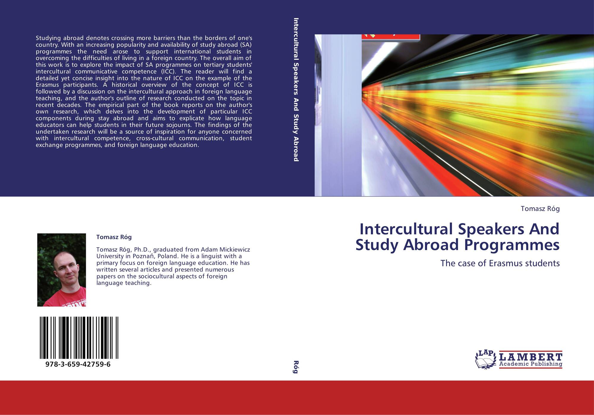 the impact of studying abroad on second language education essay Using an online survey of american undergraduate students, this paper serves as a case study of a liberal arts college located in the southern united states (us) to explore the effects of studying abroad on students&#x2019 attitudes and behavior related to diversity upon their return to campus.