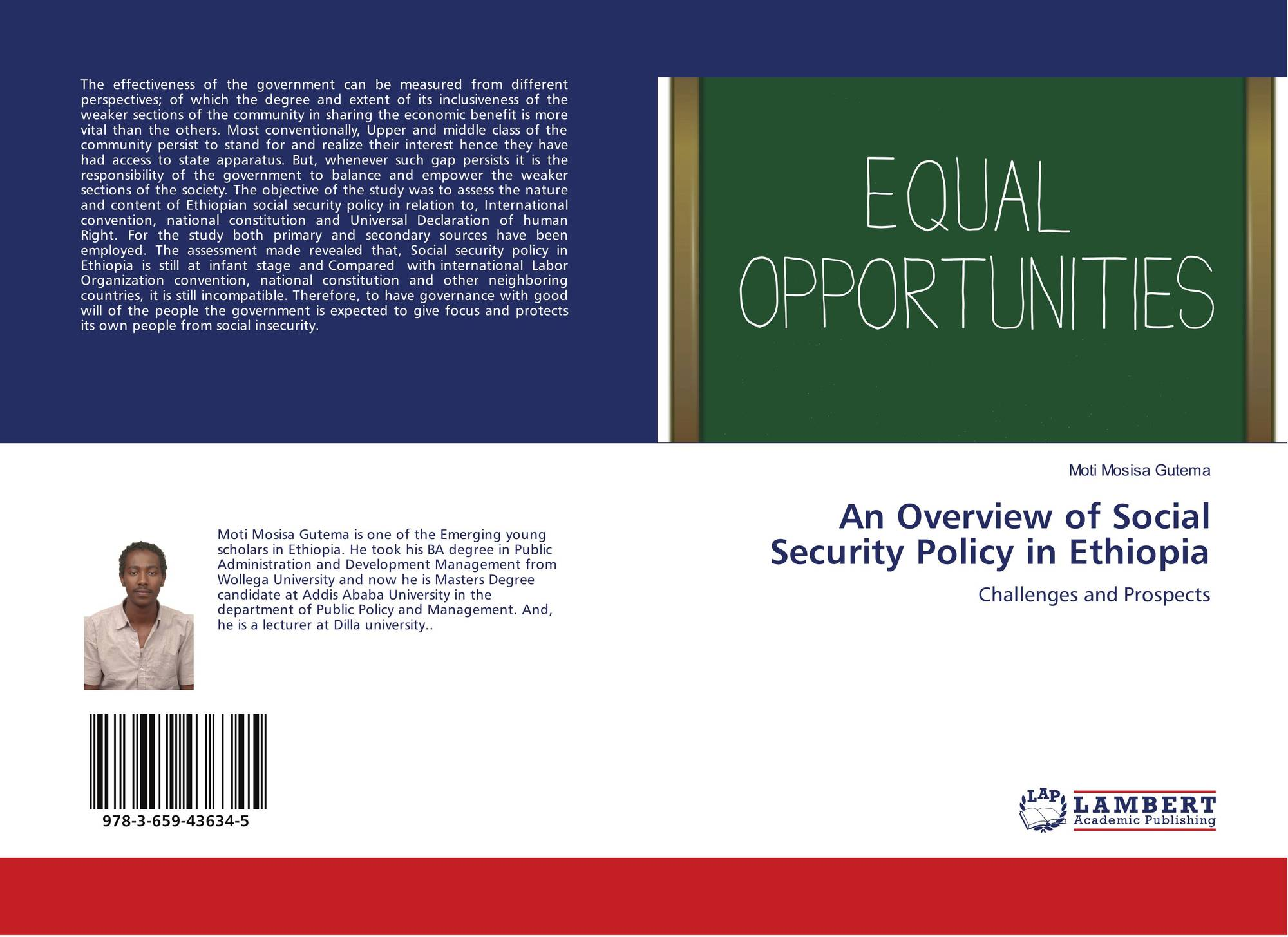 an overview of the social security Social security law: an overview social security is designed, as the title suggests, to provide security to protect individuals from unforeseen catastrophes, the government spreads certain risks among all members of society so that no single family bears the full burden of such occurrences.