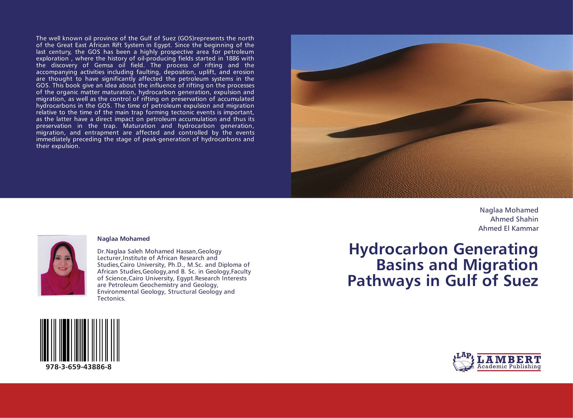 hydrocarbons petroleum and organic matter These terms (diagenesis, catageneis, and metagenesis) are the stages in the progressive transformation of organic matter to hydrocarbon these terms are reviewed in detail by tissot and welte (1978).