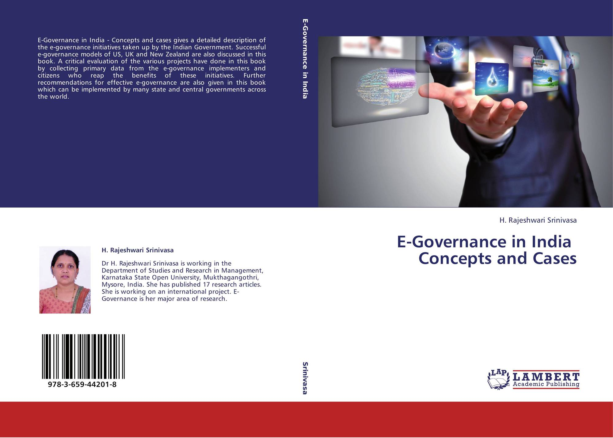 concepts of state politics government governance