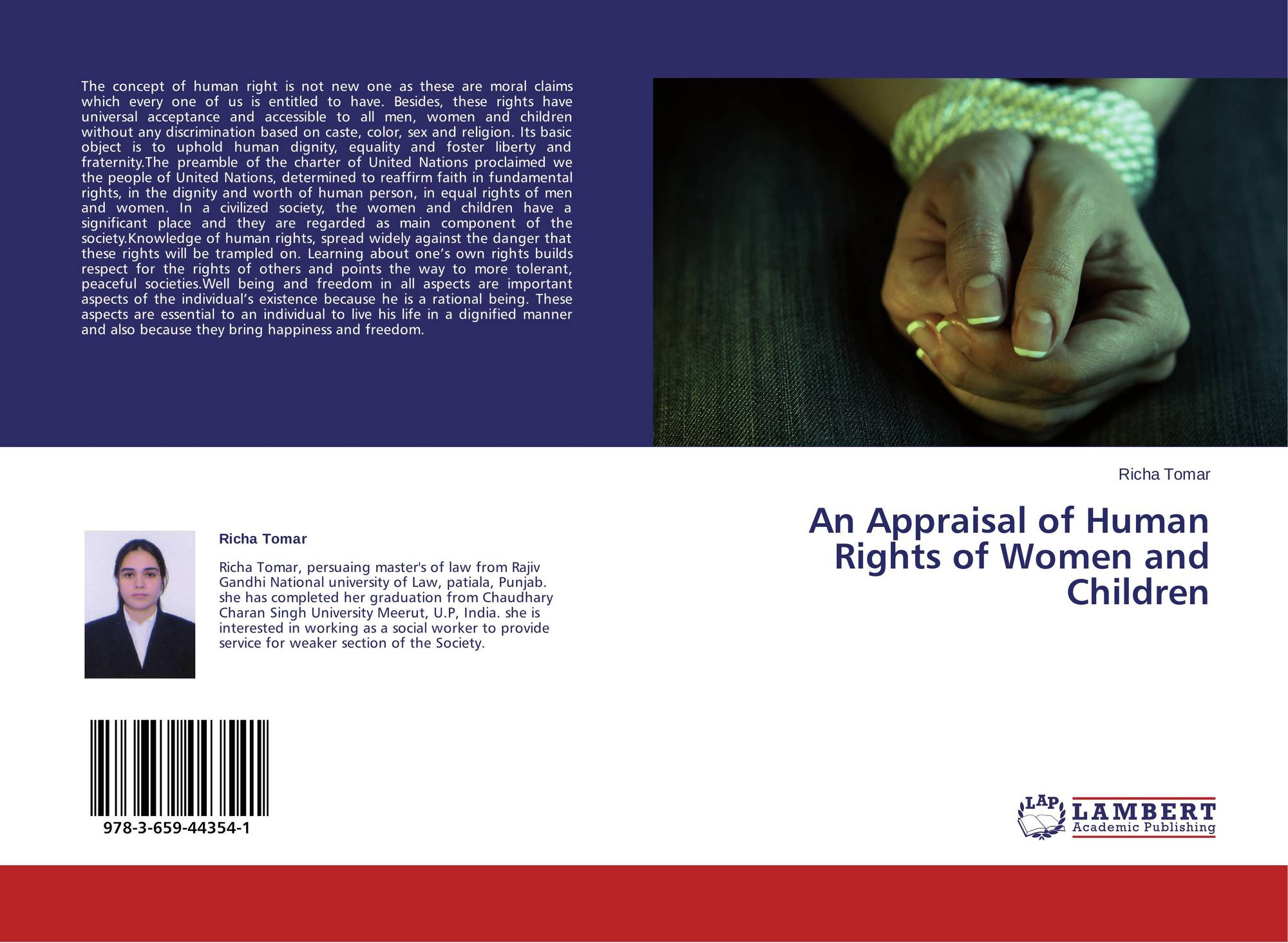 Search Results For Drought Tolerant Tomar Wire Diagram Bookcover Of An Appraisal Human Rights Women And Children