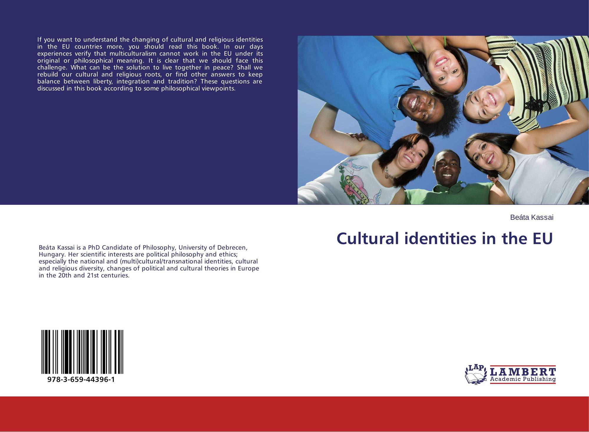 the role of cultural identity in the life of the author in spit at the root an essay on jewish ident Are the distinctive identities that have defined the social and cultural questions of cultural identity will hall retired from formal academic life in.