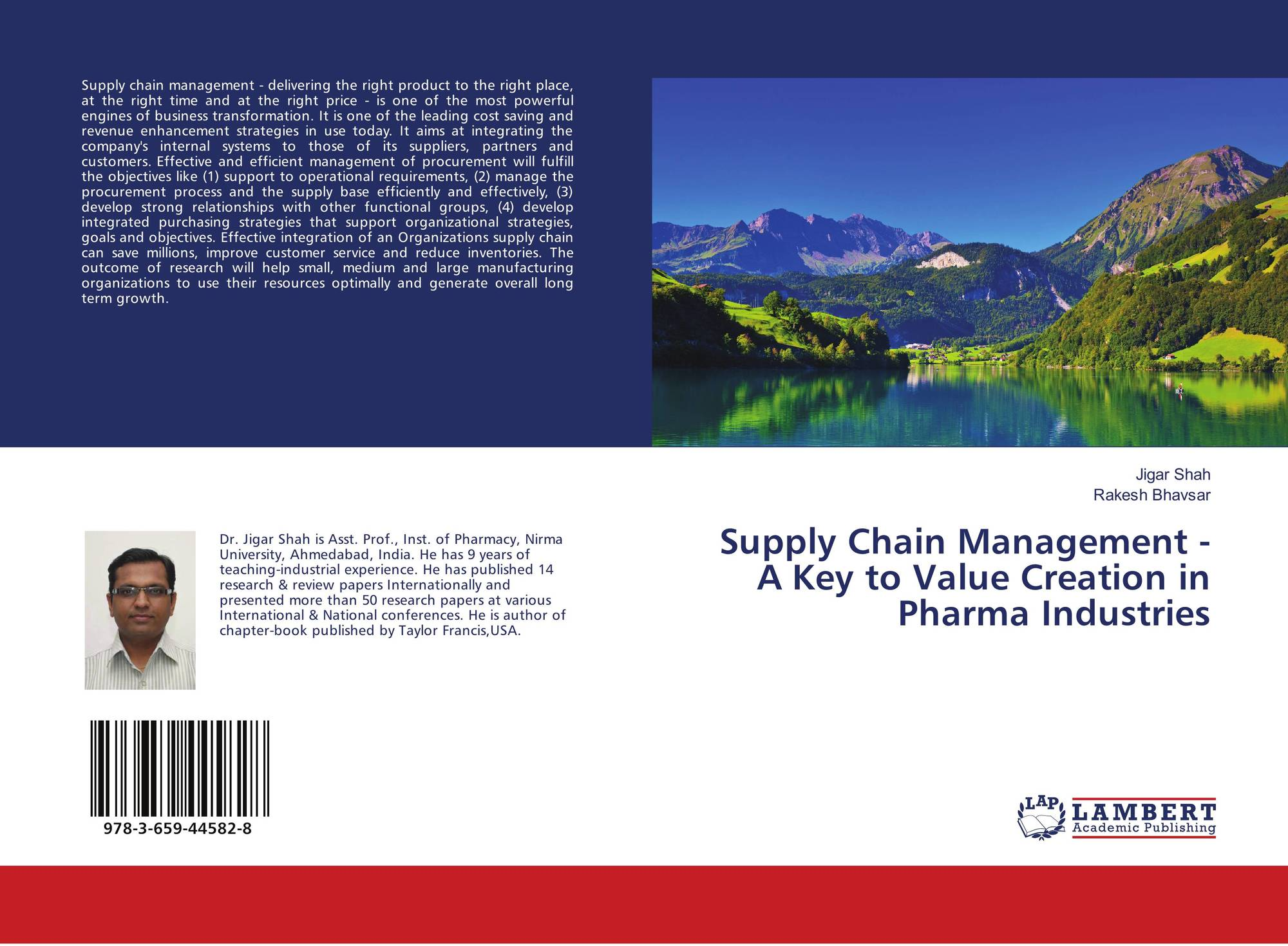 managing the co creation value Value creation is the primary aim of any business entity creating value for customers helps sell products and services, while creating value for shareholders, in the form of increases in stock price, insures the future availability of investment capital to fund operations.