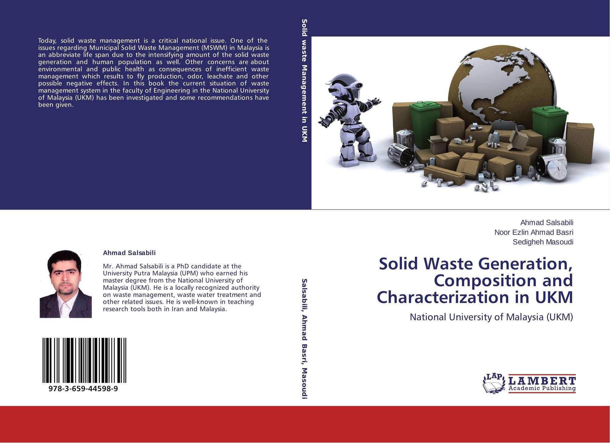 Hazardous Waste Generator Requirements
