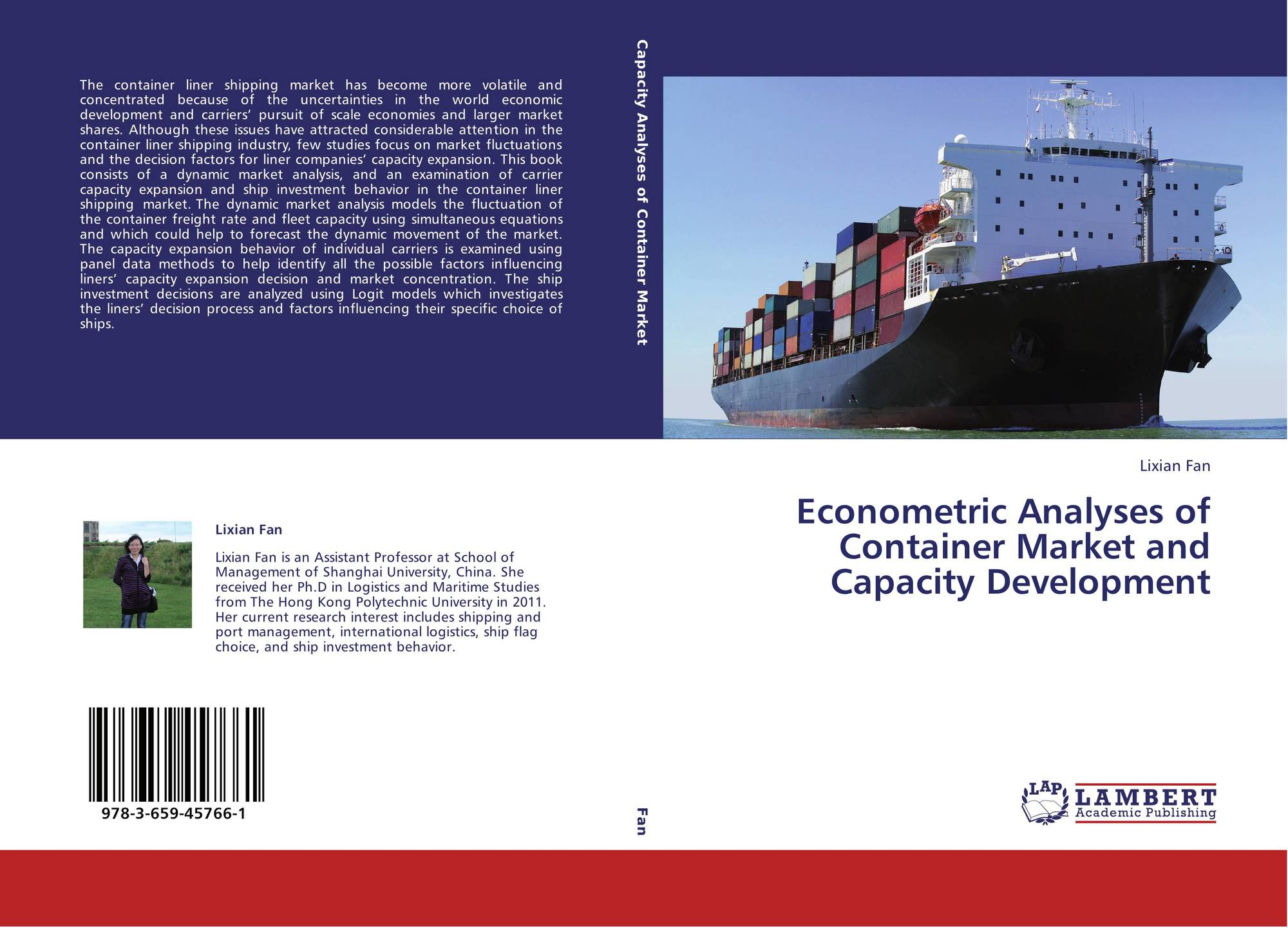 an analysis of the topic of the small company and the capability of the three See a sample capability statement for marketing your small business see a sample capability statement for marketing your small business see a sample capability statement for marketing your small business skip to main content  financial/statistical analysis training technology.