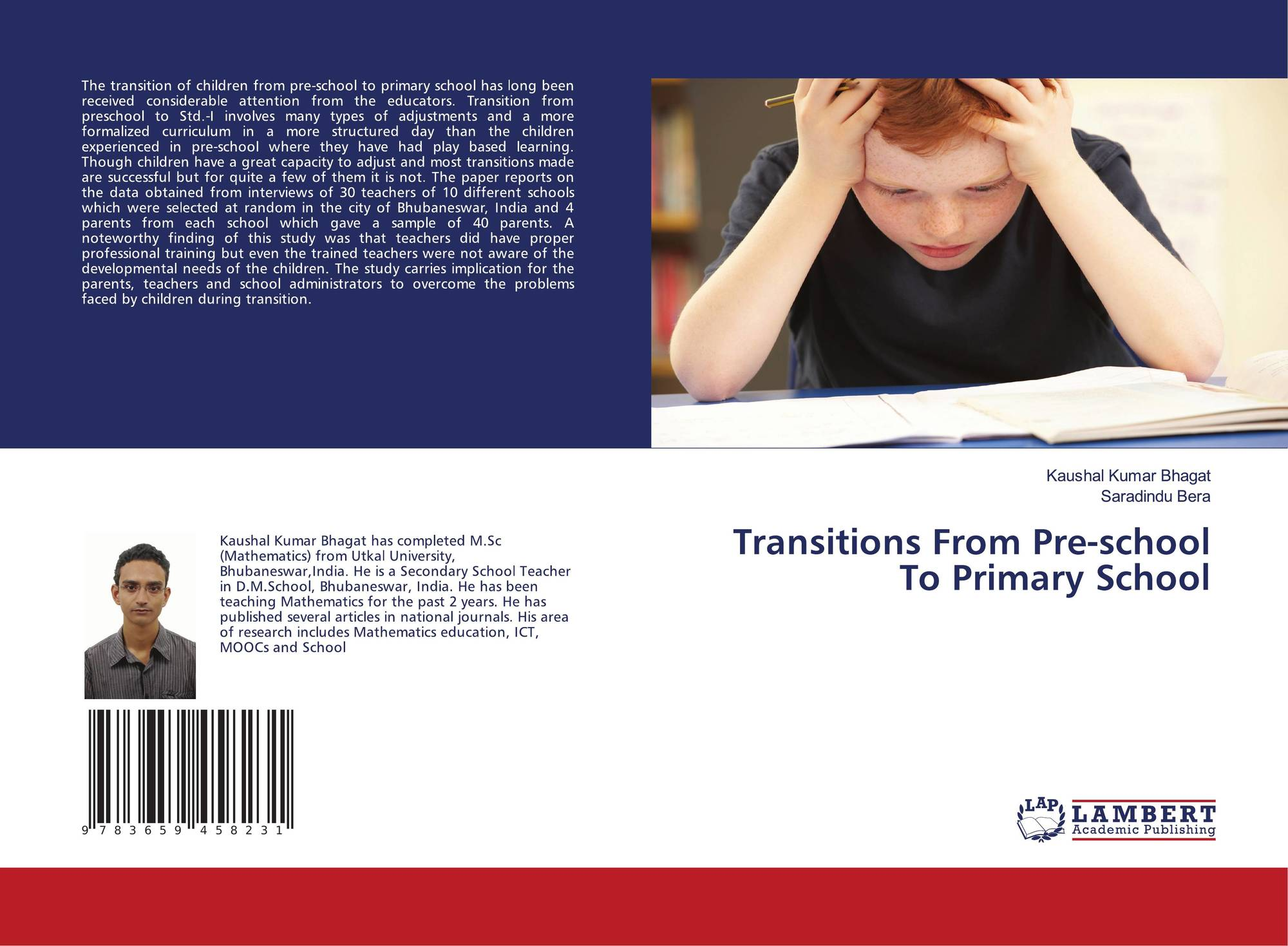 transitions from a pre school setting to primary school Ofsted good practice example showing how the village nursery ensures transition from nursery to school is smooth and for children.