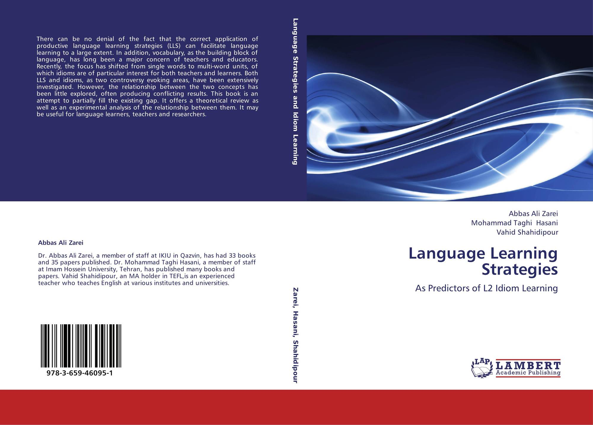 Tense and aspect in interlanguage - hku scholars pdf