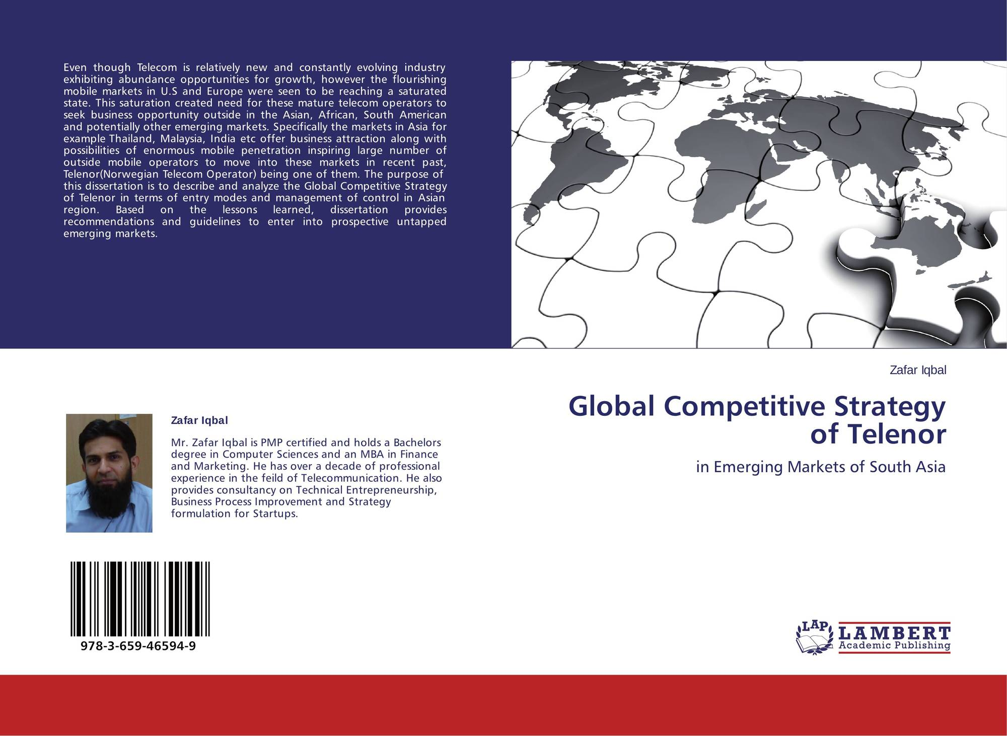 the competitive strategy for the international Downloadable the international business literature has yet to adequately explore international competitive strategy choices made by firms in developing countries this study aims to address this gap by investigating the types of international competitive strategies followed by chinese and.