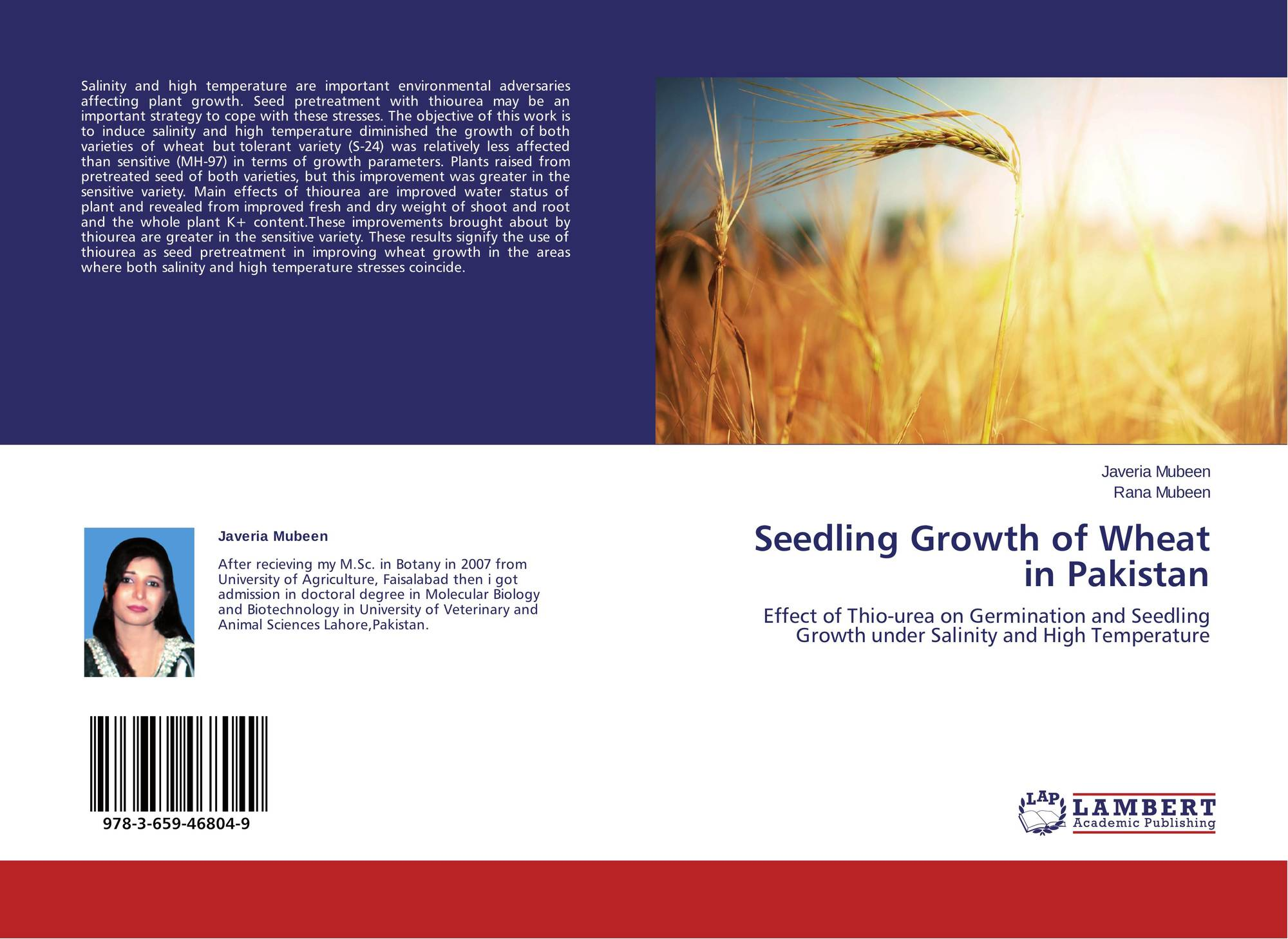 an introduction to germination and early growth of three angiosperms