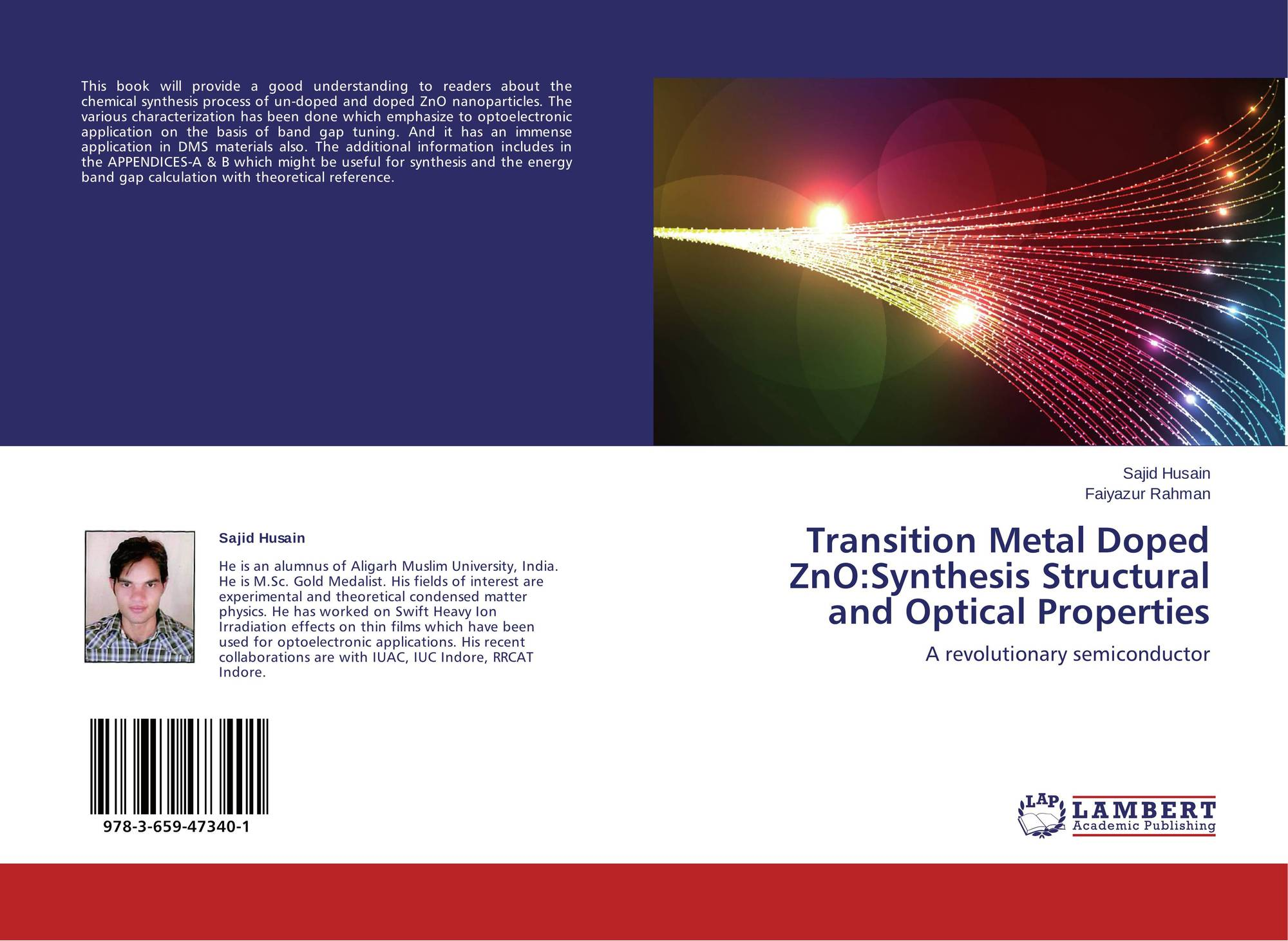 thesis synthesis zno nanoparticles A low-cost, green and reproducible probiotic microbe (lactobacillus sporogens) mediated biosynthesis of zno nanoparticles is reported the synthesis is performed akin to room tem-perature in five replicate samples x-ray and transmission electron microscopy analyses are performed to ascertain the formation of zno nanoparticles rietveld analysis to the x-ray data indicated that zno.