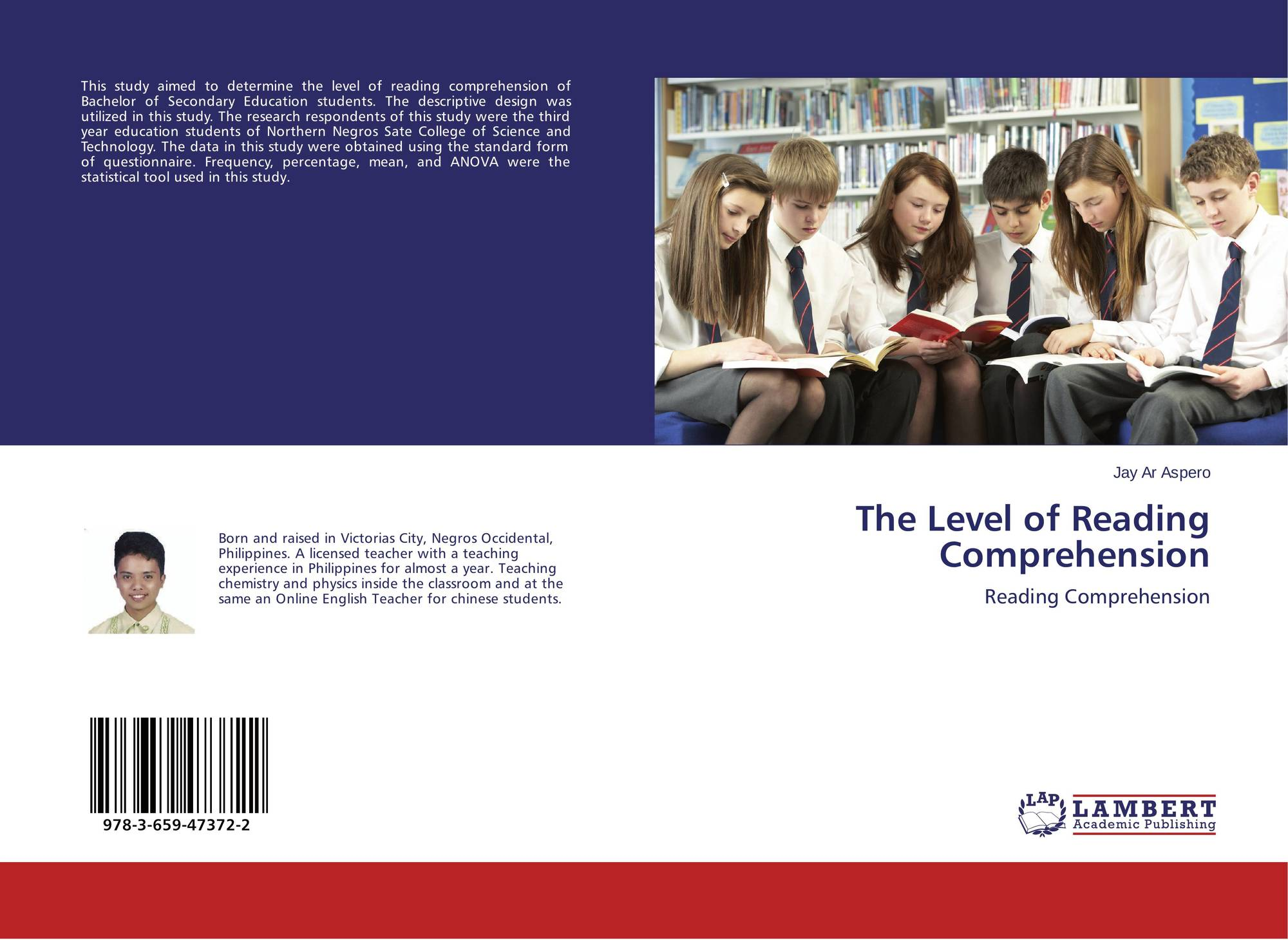 Worksheet Reading Comprehension Online search results for reading comprehension online bookcover of the level comprehension