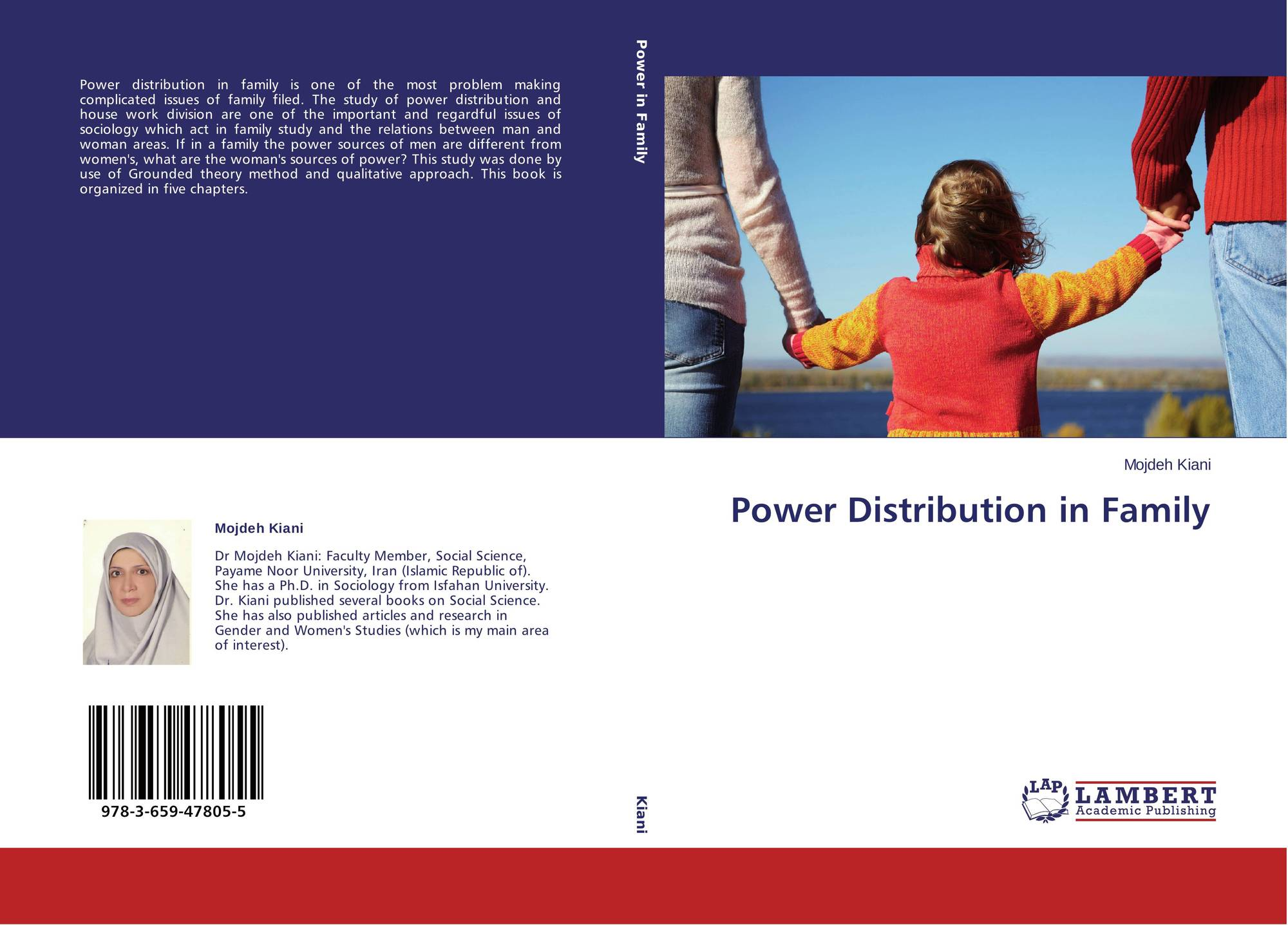 the distribution and use of power in an organization essay Organizational communication essaysabb asea brown boveri (abb) is constantly attempting to streamline it operation (pearce & robinson, 2003) in 1997, the company had four core business segments: industrial automation and robotic, electrical power generation and distribution oi.