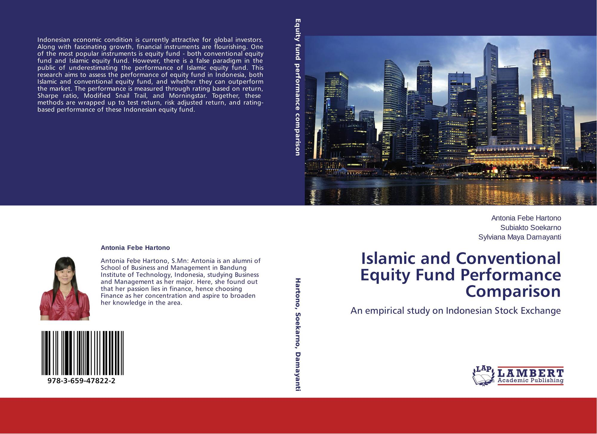 malaysian conventional and islamic equity mutual fund 16 islamic mutual funds  islamic and conventional investors something with which to compare  islamic-based equity fund managers reacted consequently by.