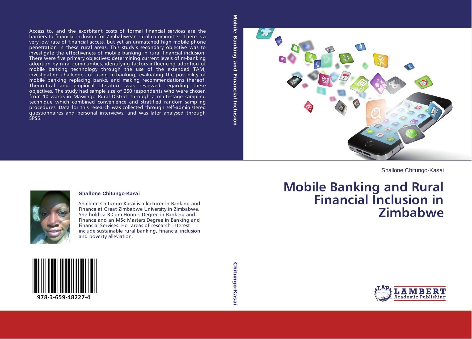 thesis on financial performance of bank Analyzing financial performance of commercial banks analyzing bank performance using camel das(1997), ajit and bangar (1998), bhatia and verma.