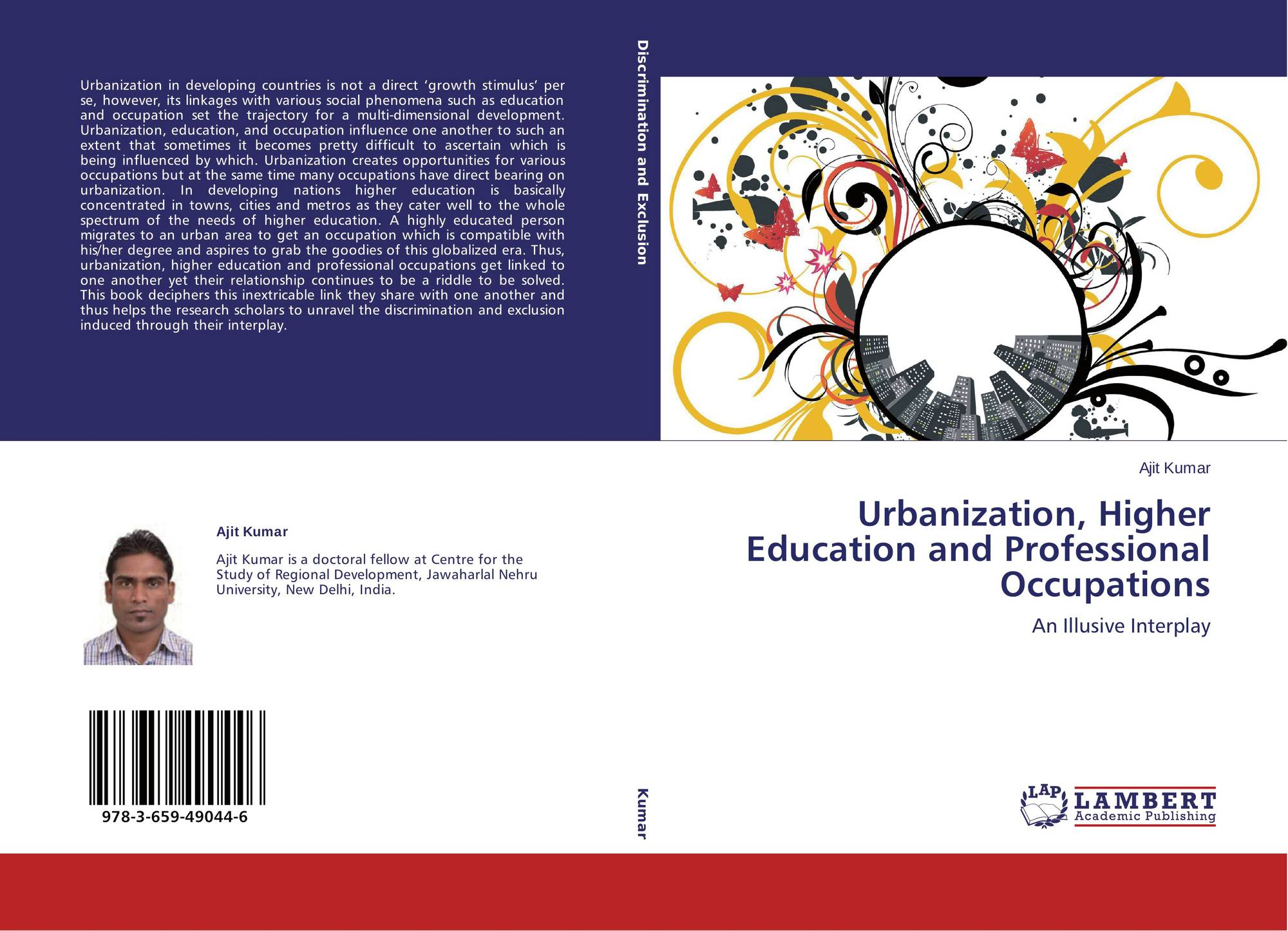 effects of urbanization in education Urbanization and its effects in this moment we are facing for the first time in the history of mankind a change in the access to education and training:.