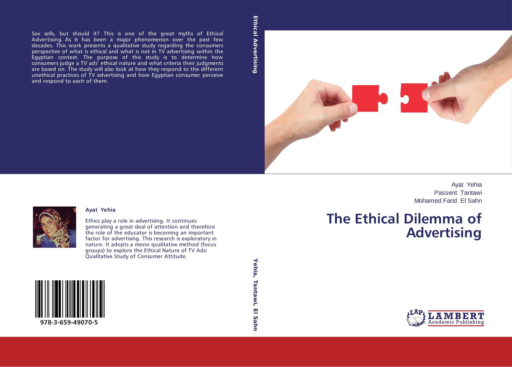 what criteria will you use to distinguish ethical advertising from unethical advertising What is the difference between ethical and unethical behavior in the nursing profession.