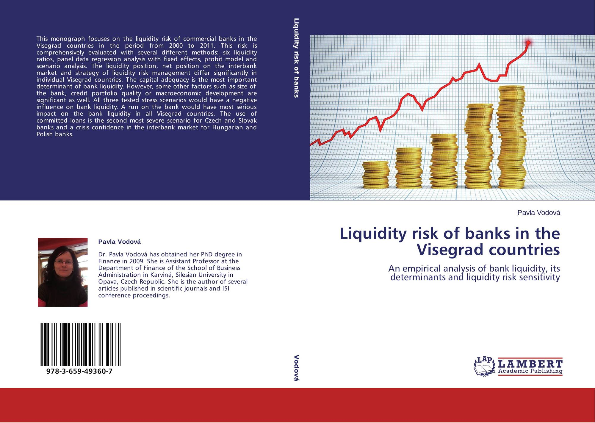 primary data analysis on commercial banks liquidity position However, for data analysis, descriptive statistics together with linear regression  tests were applied findings indicated that ugandan commercial banks are in  liquidity crisis,  ratios are falling short of the bank of uganda's threshold ratio of  20%  primary data sources included the respondents who filled in the.