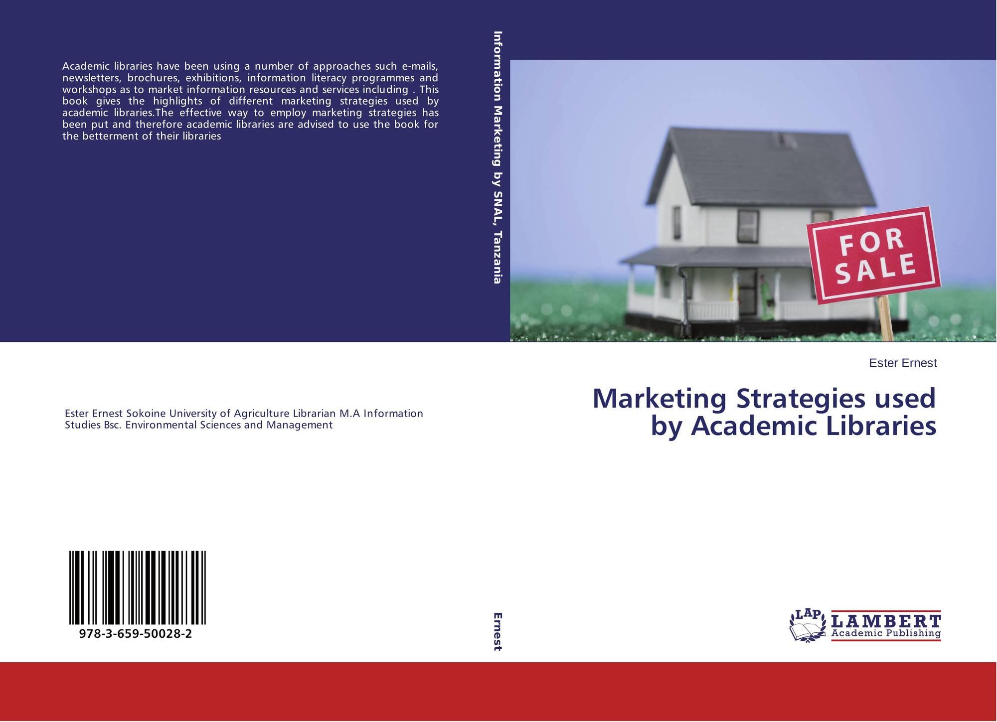 marketing strategies used by britannia