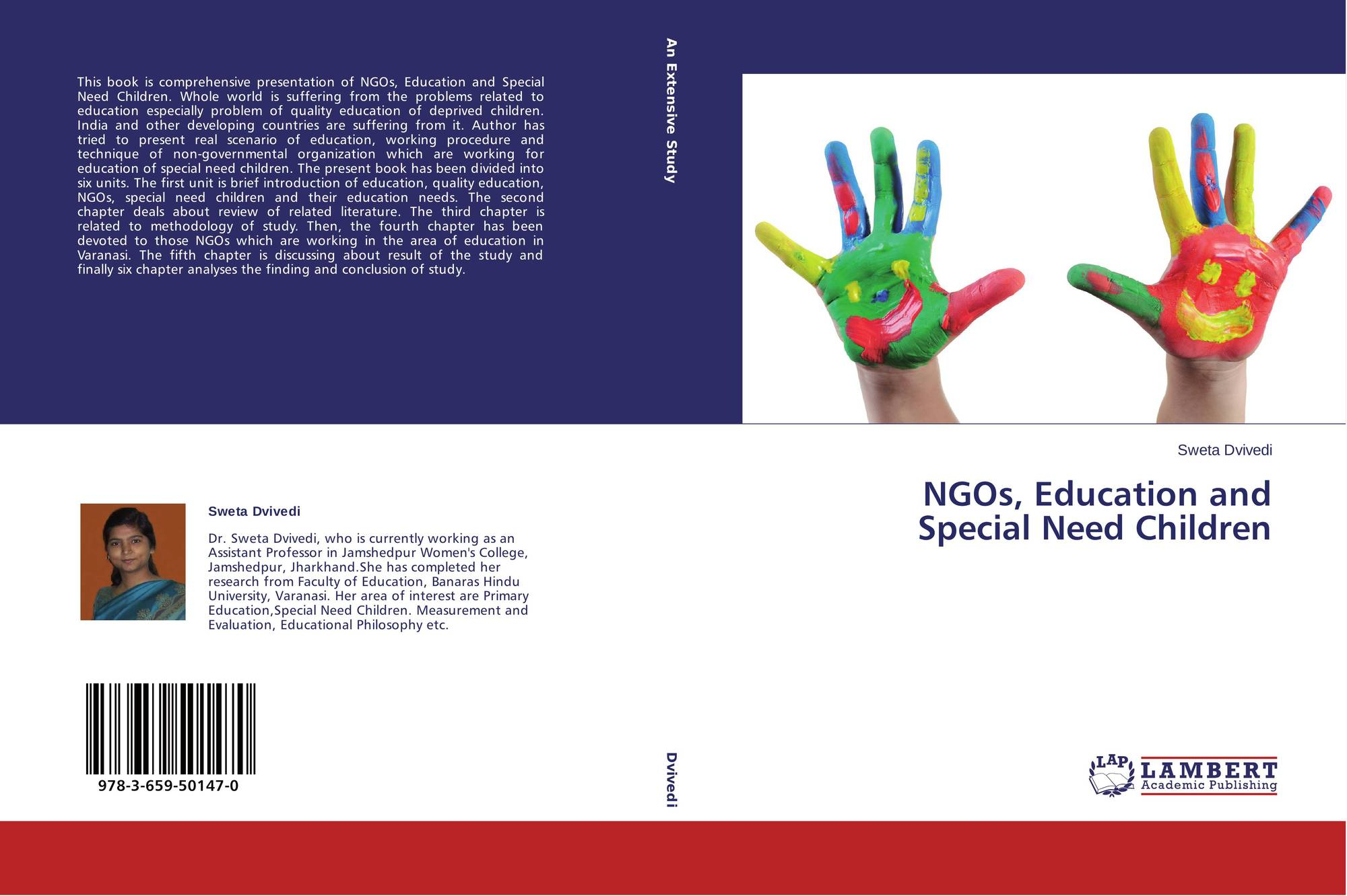 """an introduction to the issue of the special needs children Benefits for special needs children of civil service employees an introduction to """"in-kind support and current issue of the voice past issues of the voice."""