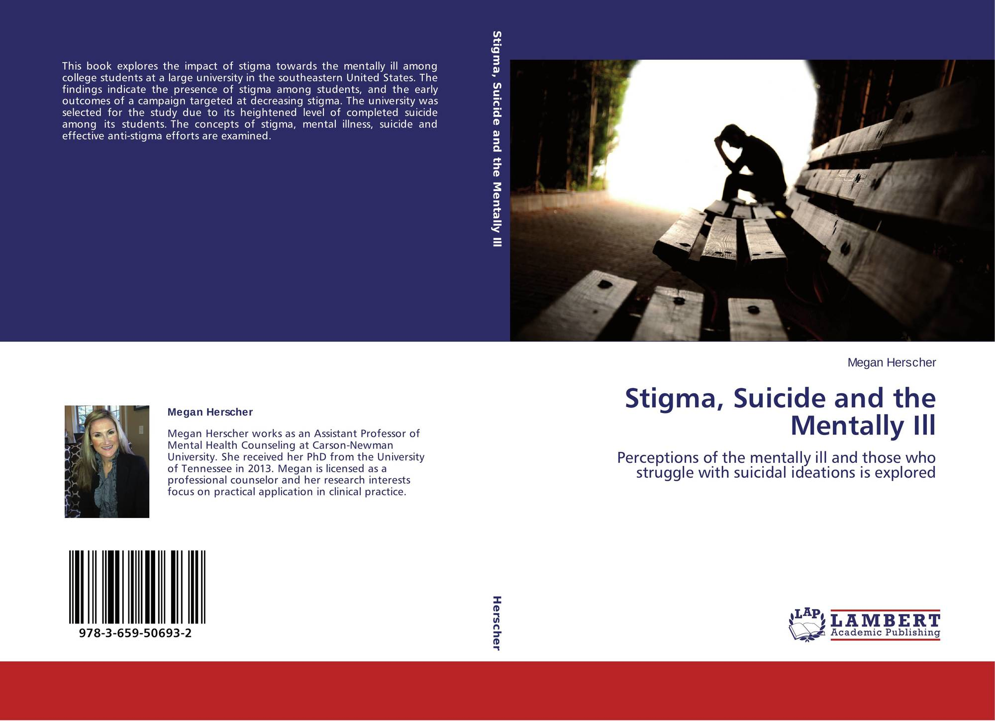 suicide methods and universal term Some suicide methods have much higher lethality or chance of causing universal background means restriction in suicide prevention, retrieved on.