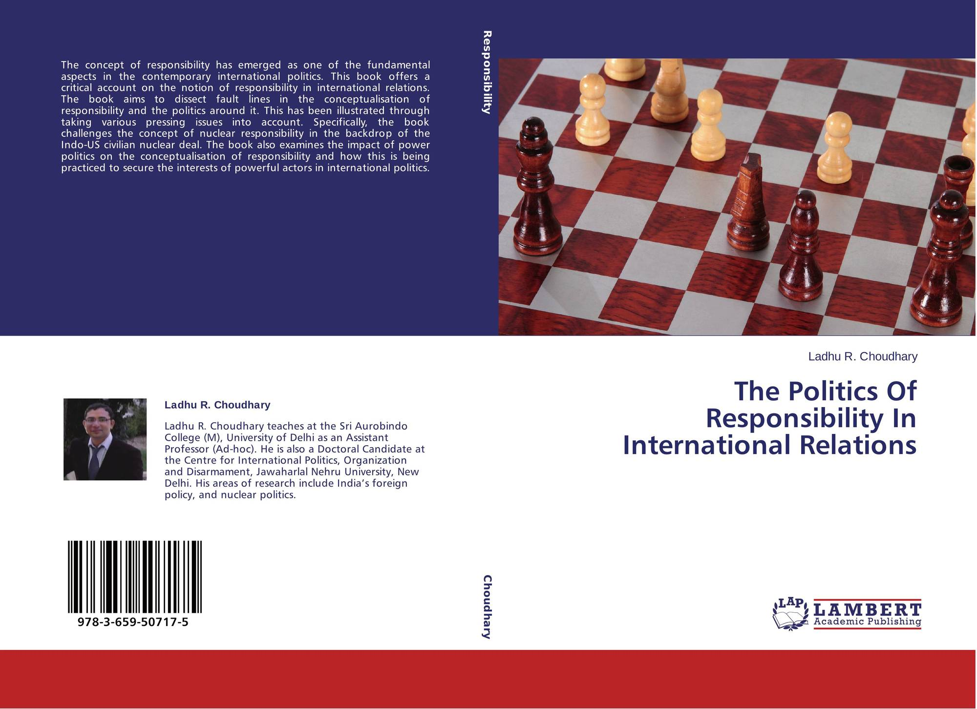 an analysis of the international relations and the contemporary relationship between the first and t Theories of international relations the peloponnesian war includes concepts that are not foreign to contemporary the first three challengers focus.