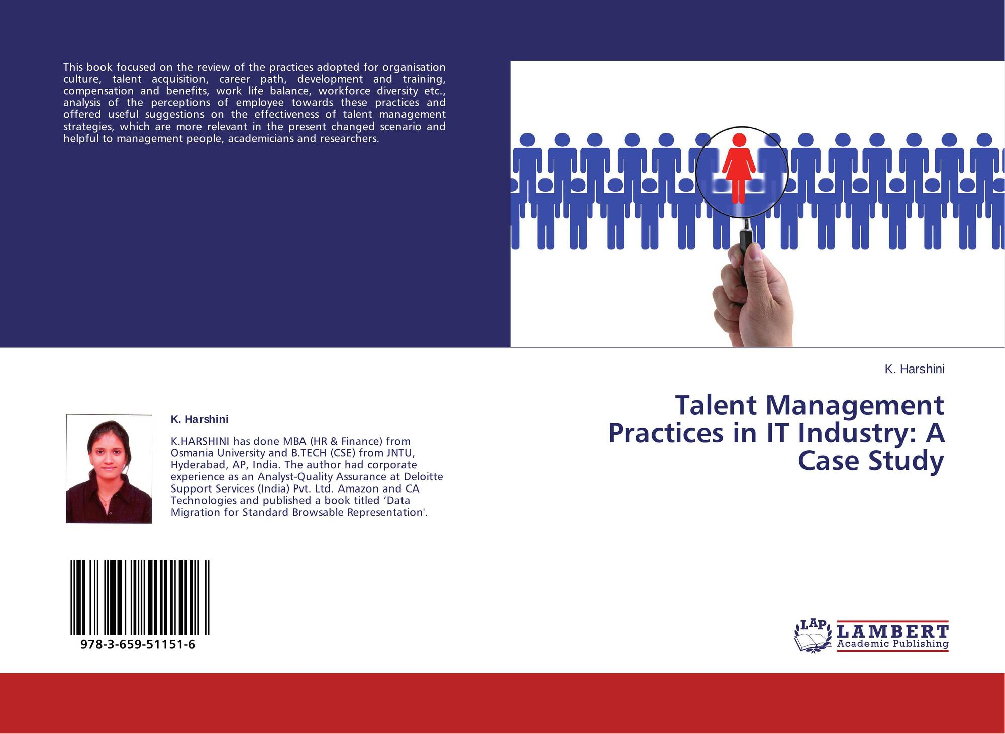 managing a diverse workforce in indonesia case study