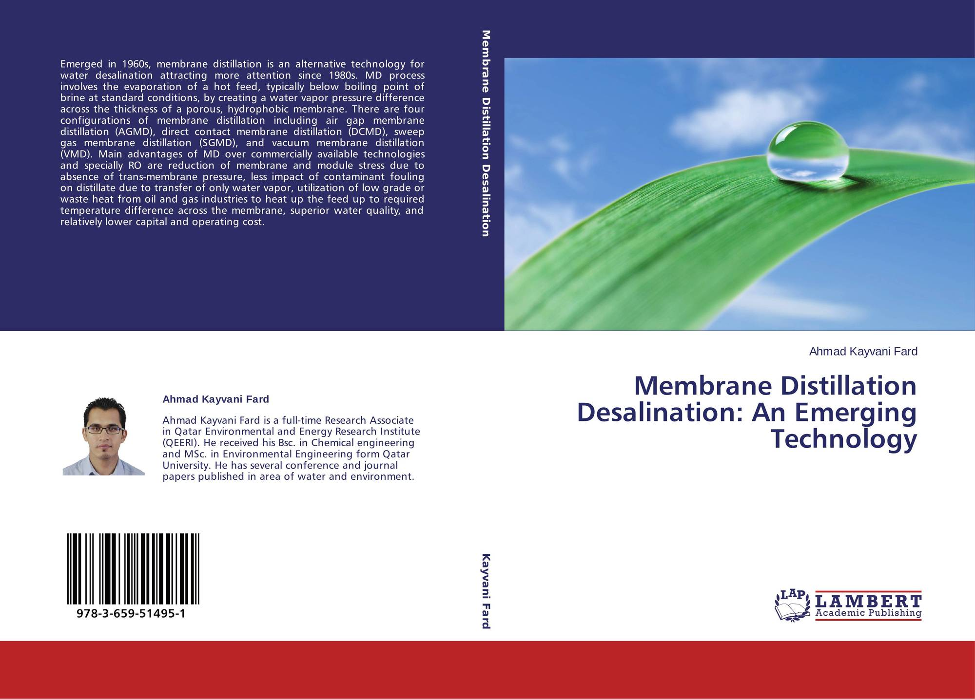 """Search results for """"Water Desalination Technology"""""""