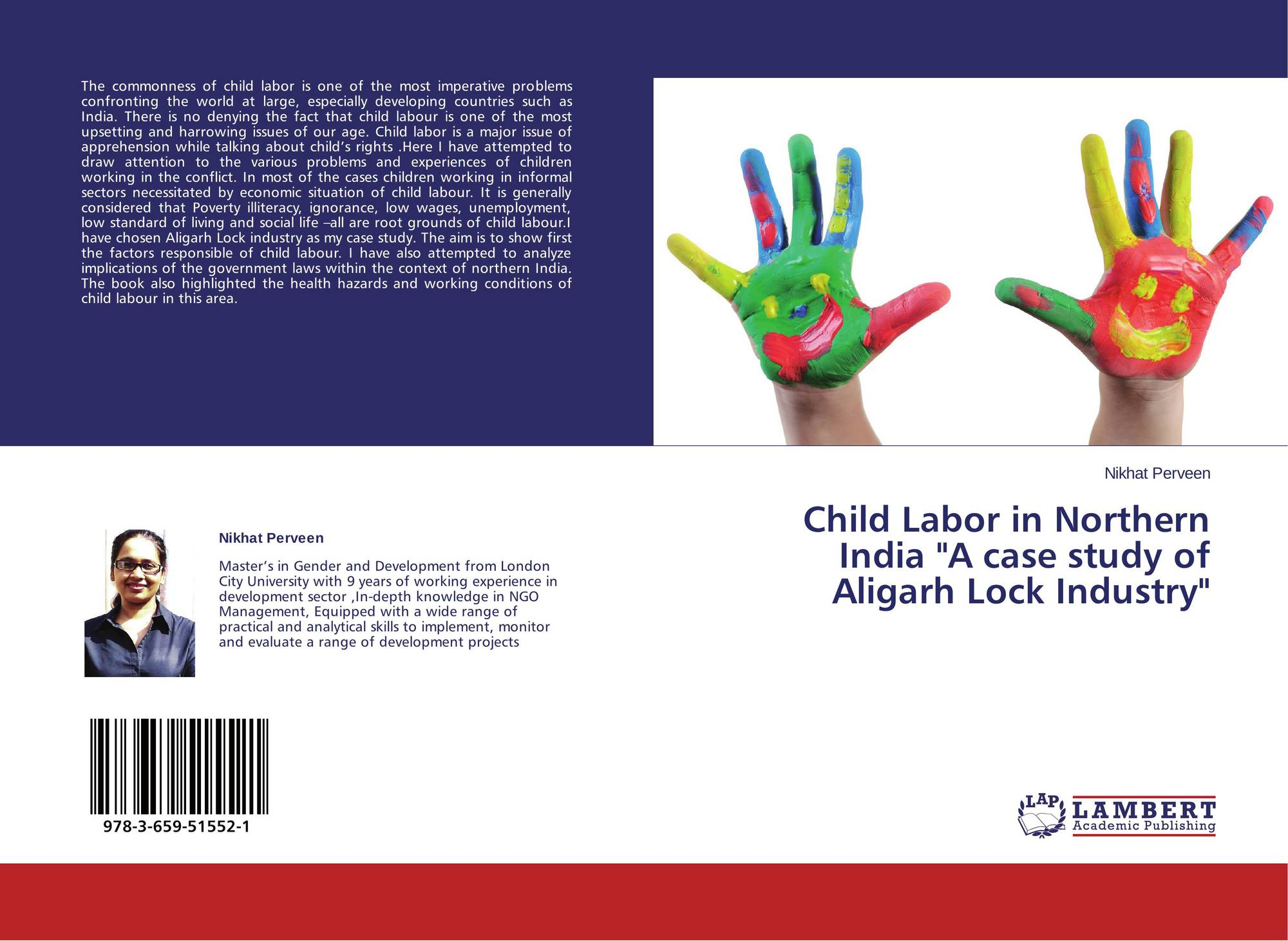 case study on child labour in india pdf