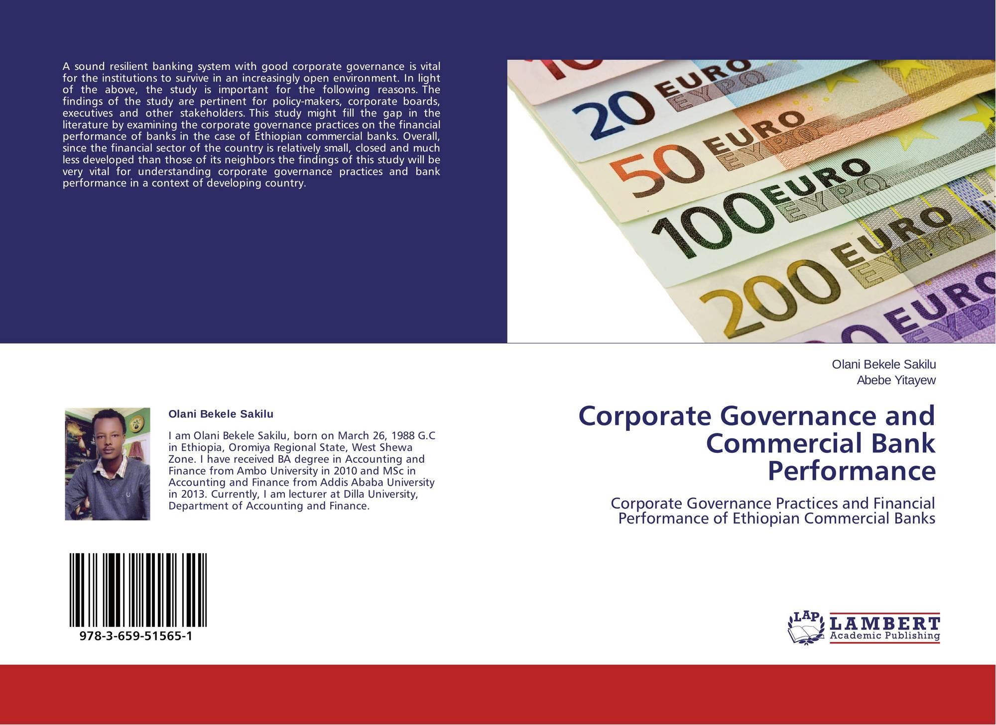corporate governance performance Contents nzx corporate governance code 03 principle 1 – code of ethical behaviour 07 principle 2 – board composition & performance 09 principle 3.