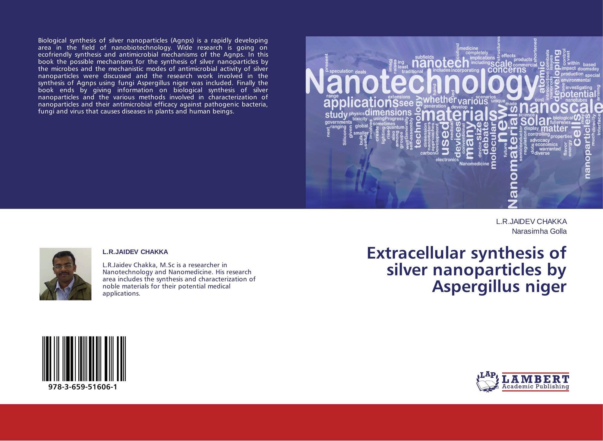 citric acid production by aspergillus niger pdf