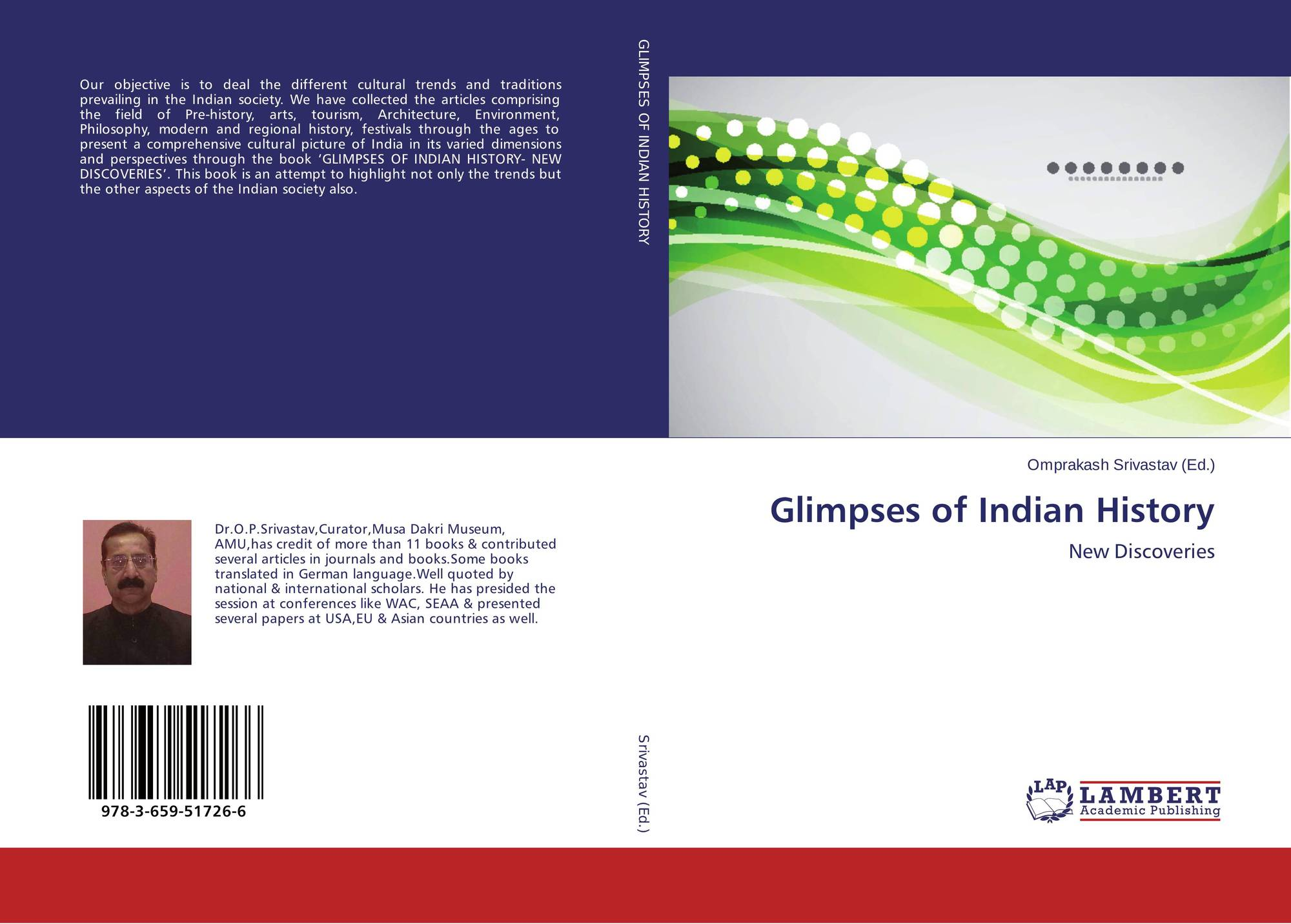 Phd thesis in history