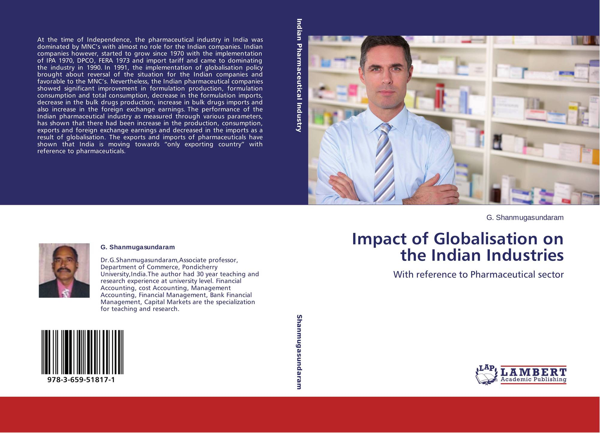 impact of mnc in india While multinational companies played a significant role in the promotion of growth and trade in south-east asian countries they did not play much role in the indian economy where import-substitution development strategy was followed since 1991 with the adoption of industrial policy of liberalisation and privatisation rote of private foreign.