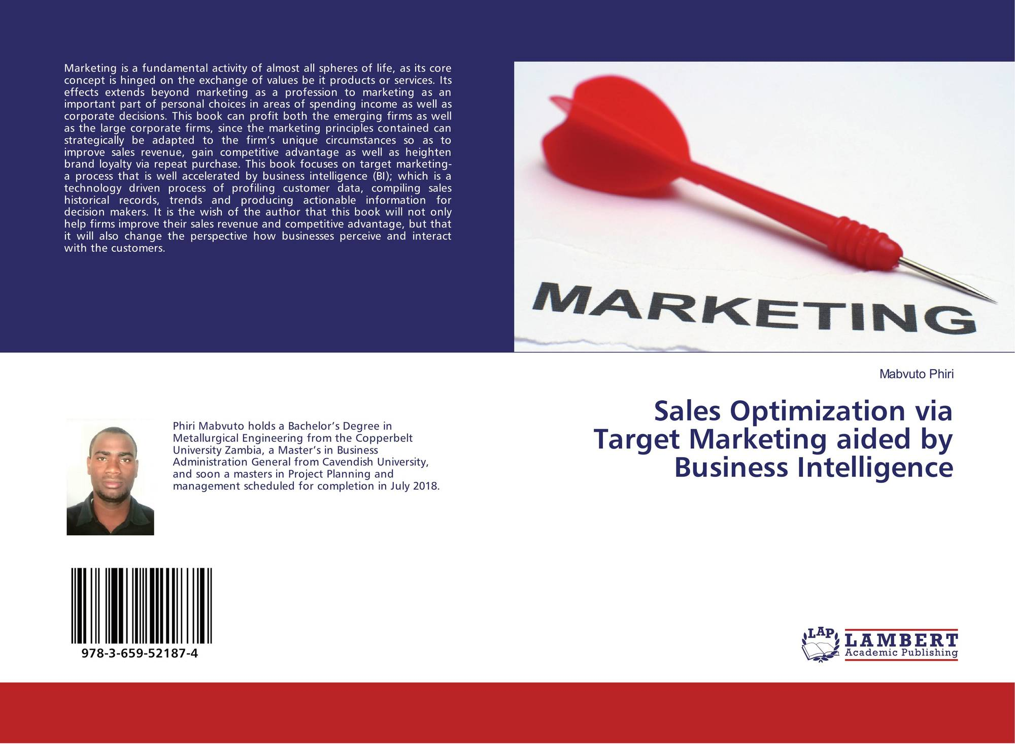 marketing and fundamental concepts Marketing and marketing concepts are different from each other - marketing promotes, while marketing concepts are philosophies determined by a clear objective for an organization's market 2.