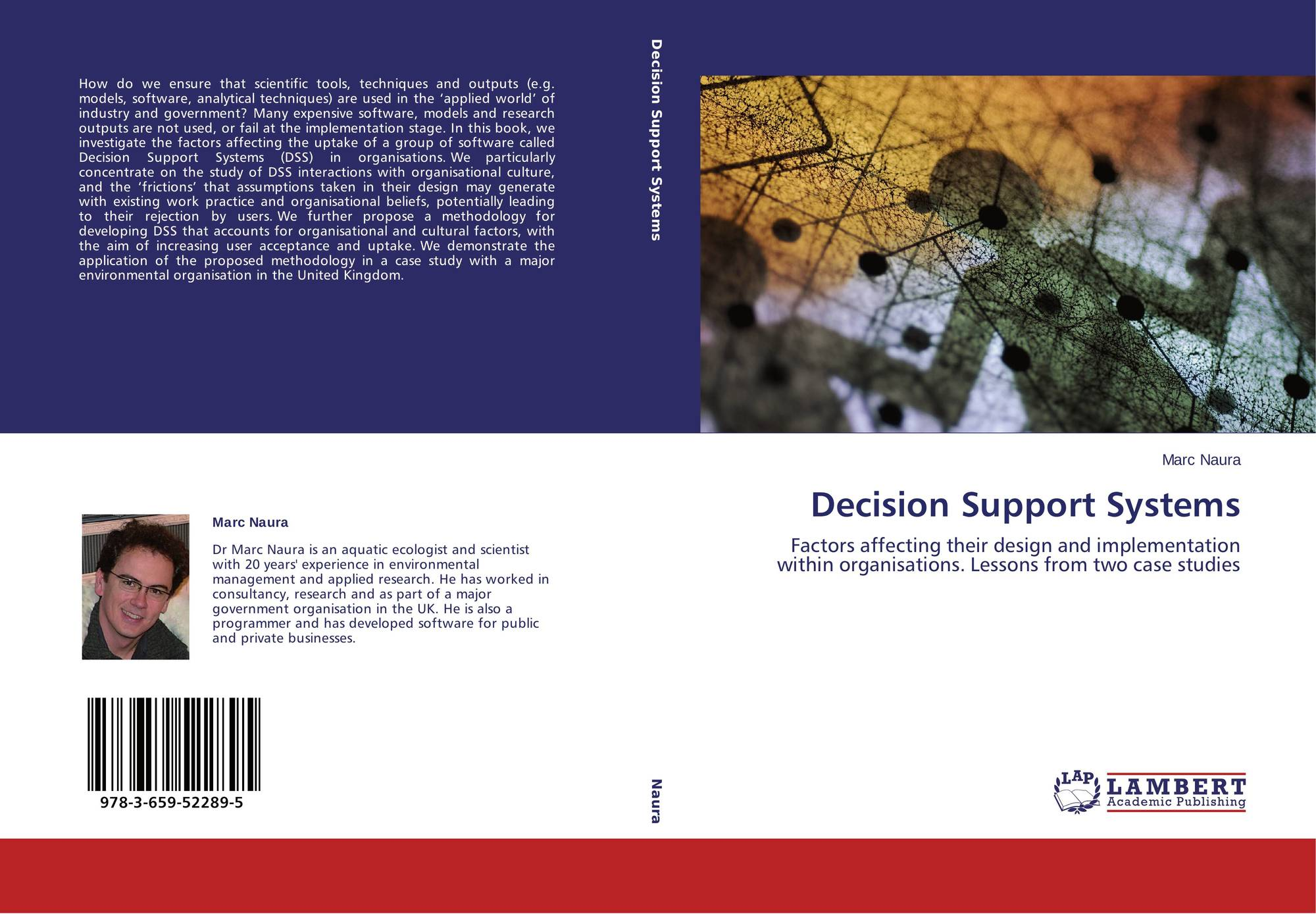 developing a software for fuzzy group decision support system a case study Evaluation of knowledge portal development tools using a fuzzy ahp approach: the case of taiwanese stone industry  the subject of the present case study, was .