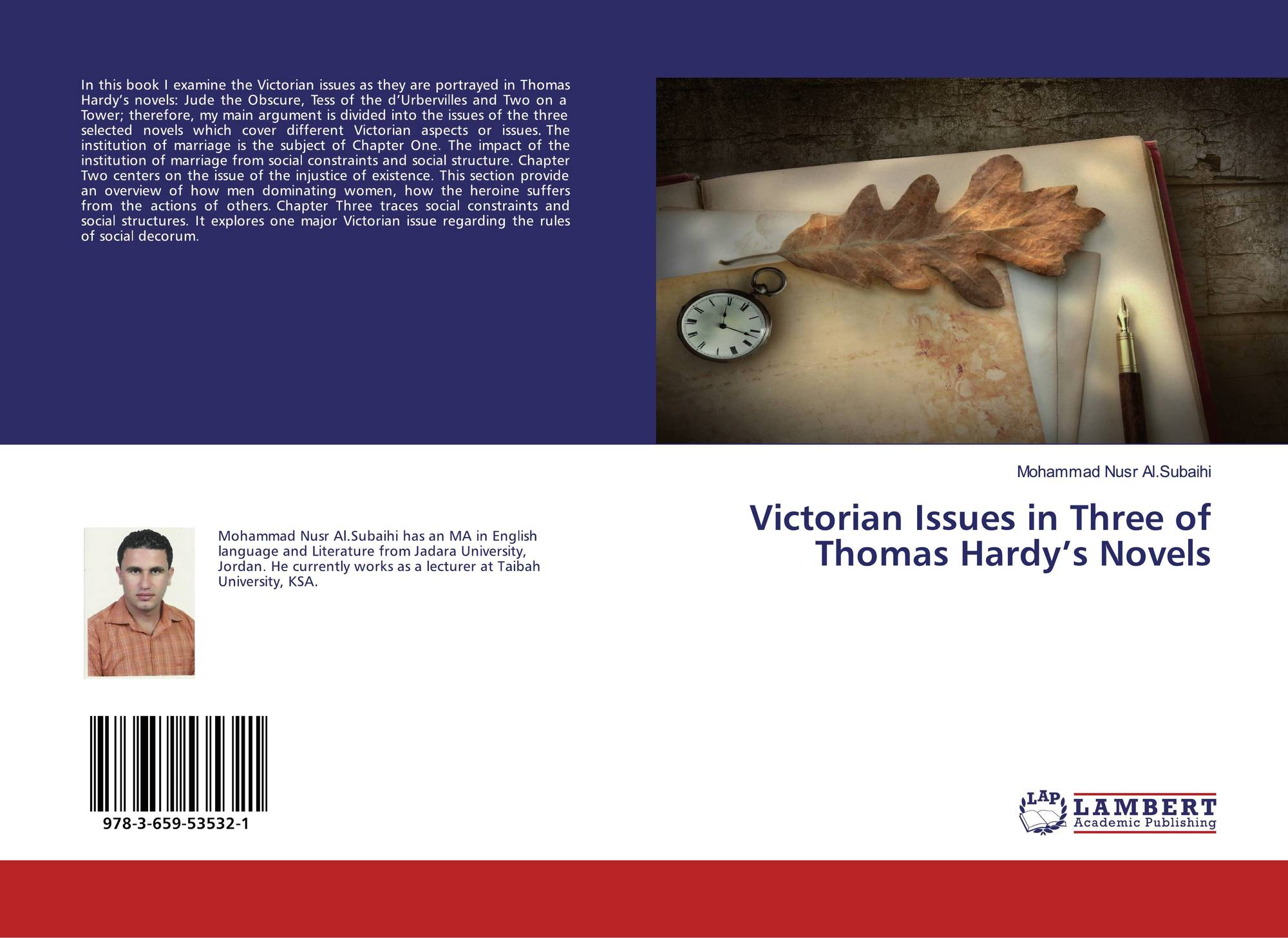 the portrayal of the victorian period novel in great expectations