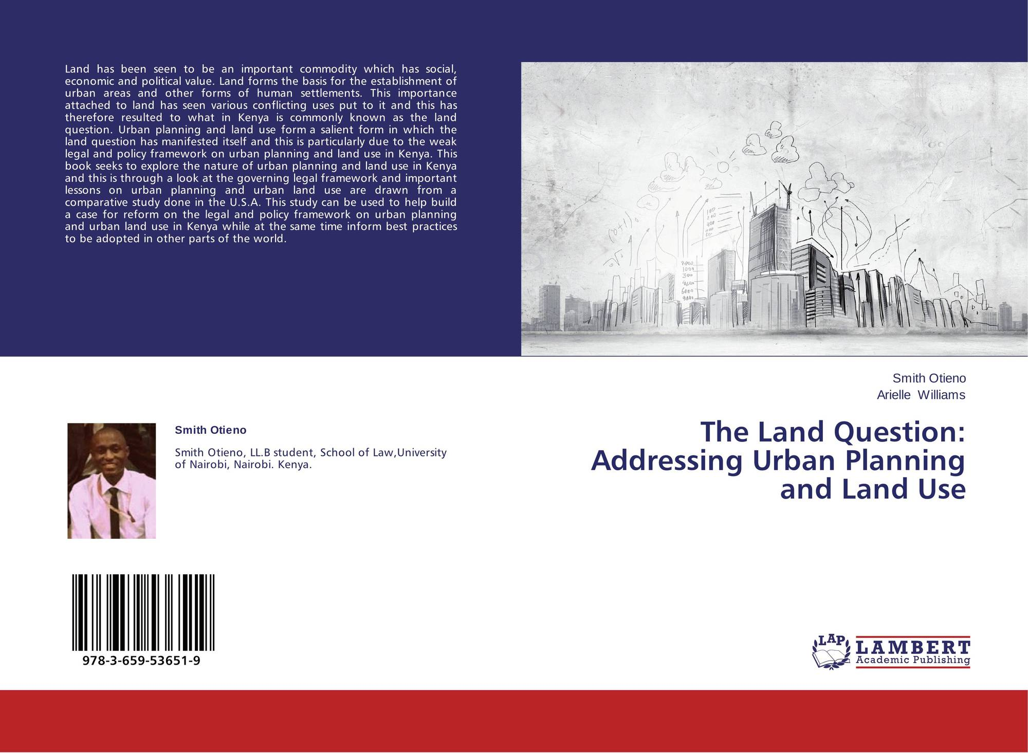 an informative paper explaining the factors and fallacies of urban consolidation The online writing lab (owl) at purdue university houses writing resources and instructional material, and we provide these as a free service of the writing lab at purdue.