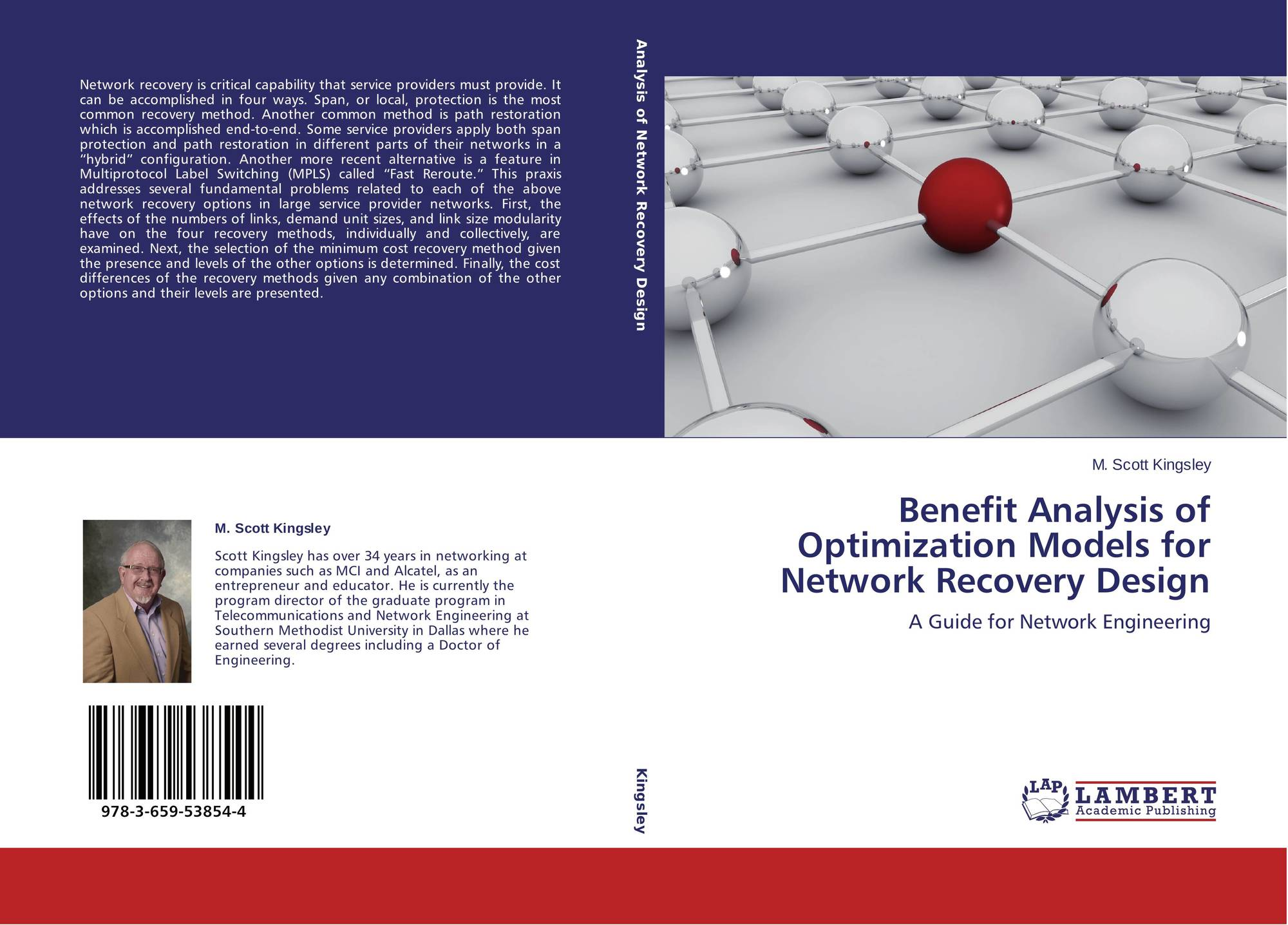 an analysis of business data networks and communications This book is designed to help students understand the basics of data communications and networking, and the protocols used in the internet  data analysis and .