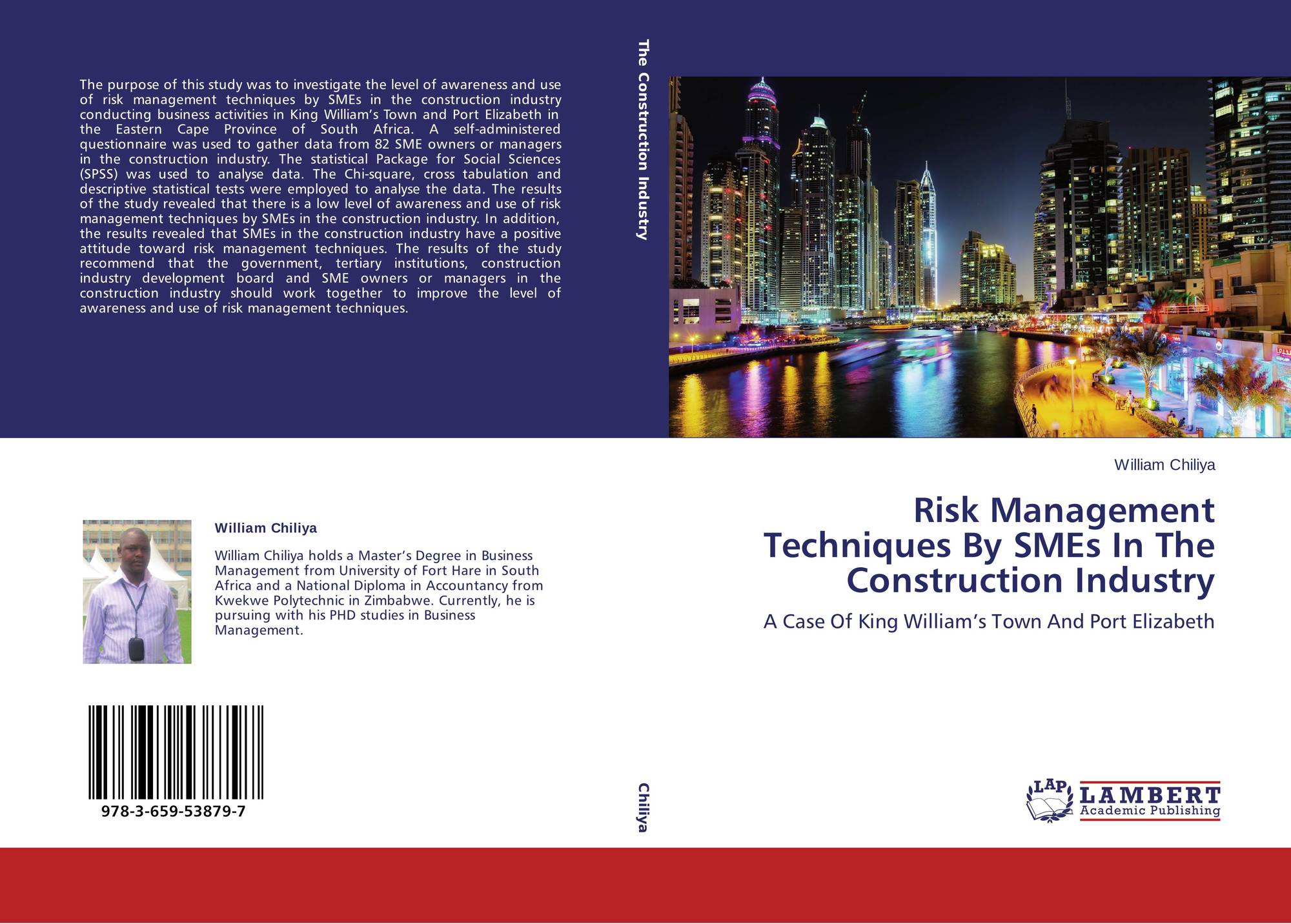 thesis construction industry Students program of study options for program of study plan a thesis a masters thesis typically follows traditional models of scientific inquiry and reporting (both qualitative and quantitative modes of inquiry are acceptable), which logically implies more independent research and data collection than is generally required for a pp.