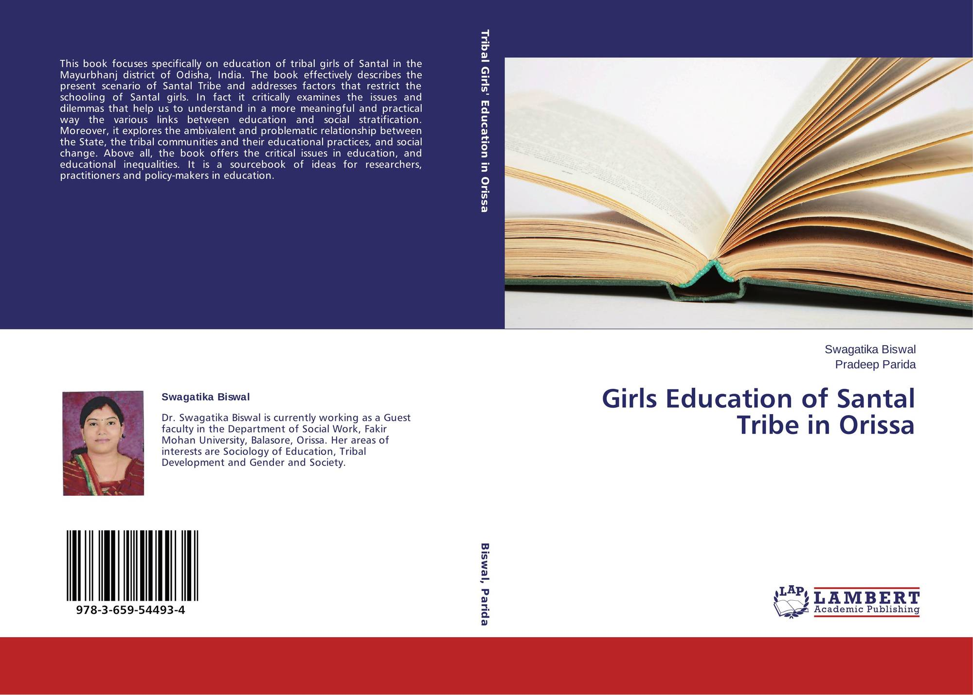 review of literature on tribal education Prevent tribal hospice programs from being successful and a lack of cultural sensitivity in non-tribal ltss research: literature review.