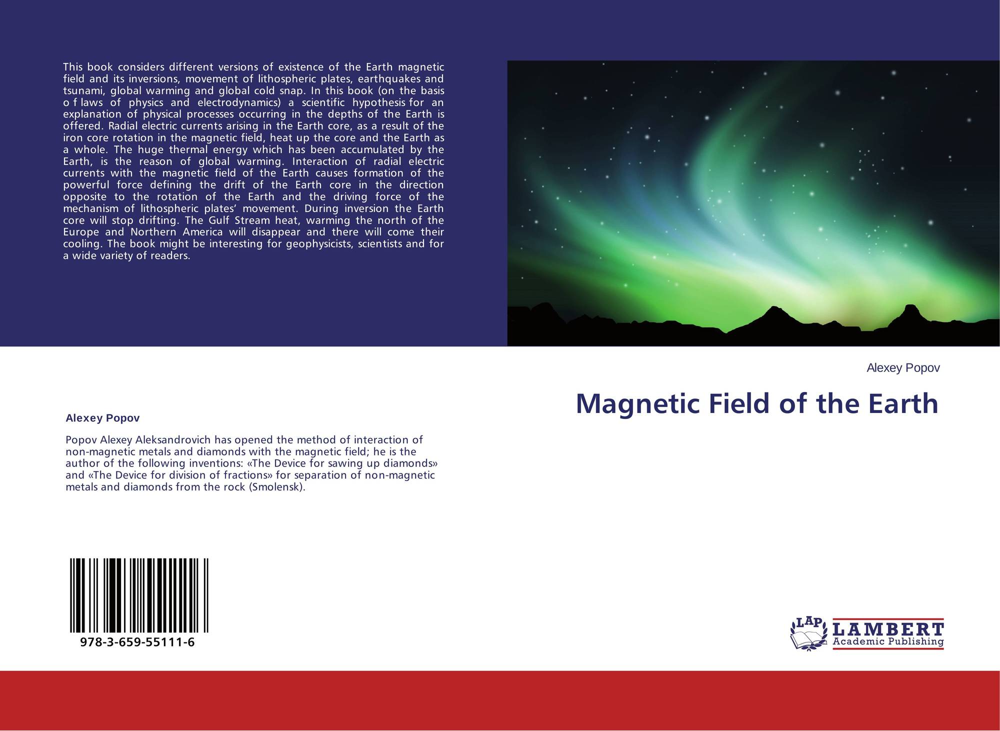 investigation of magnetic fields by search Experiment 1 - magnetic fields of coils and faraday's law apparatus while part 2 is an investigation of faraday's law the search coil should be at the center of the field coil for each measurement.