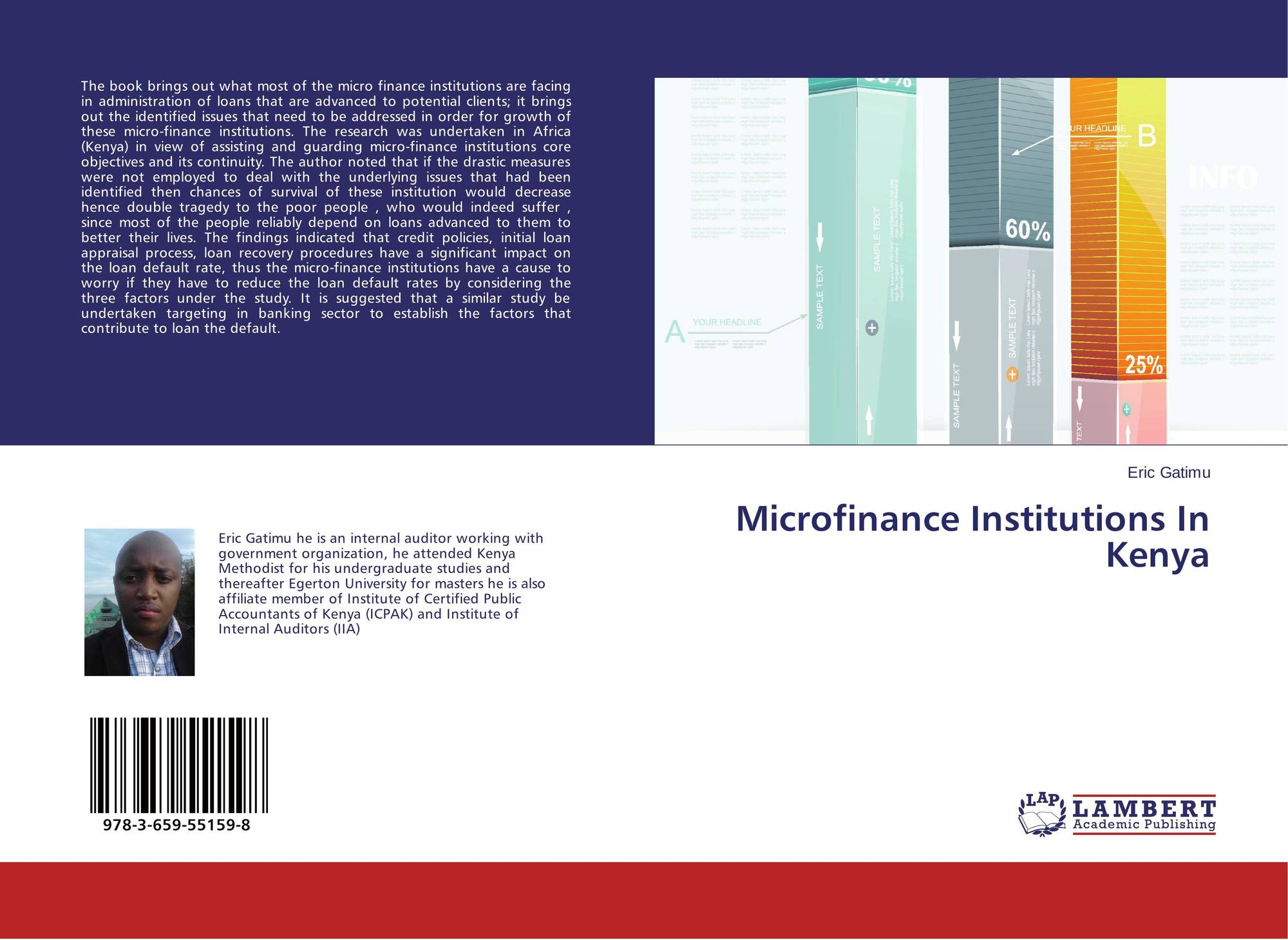 micro finance institutions Samic microfinance institution plc address: #c57-61, st cheerfulness (teuk thla plazza ii), sangkat teuk thla, khan sensok, phnom penh, cambodia.