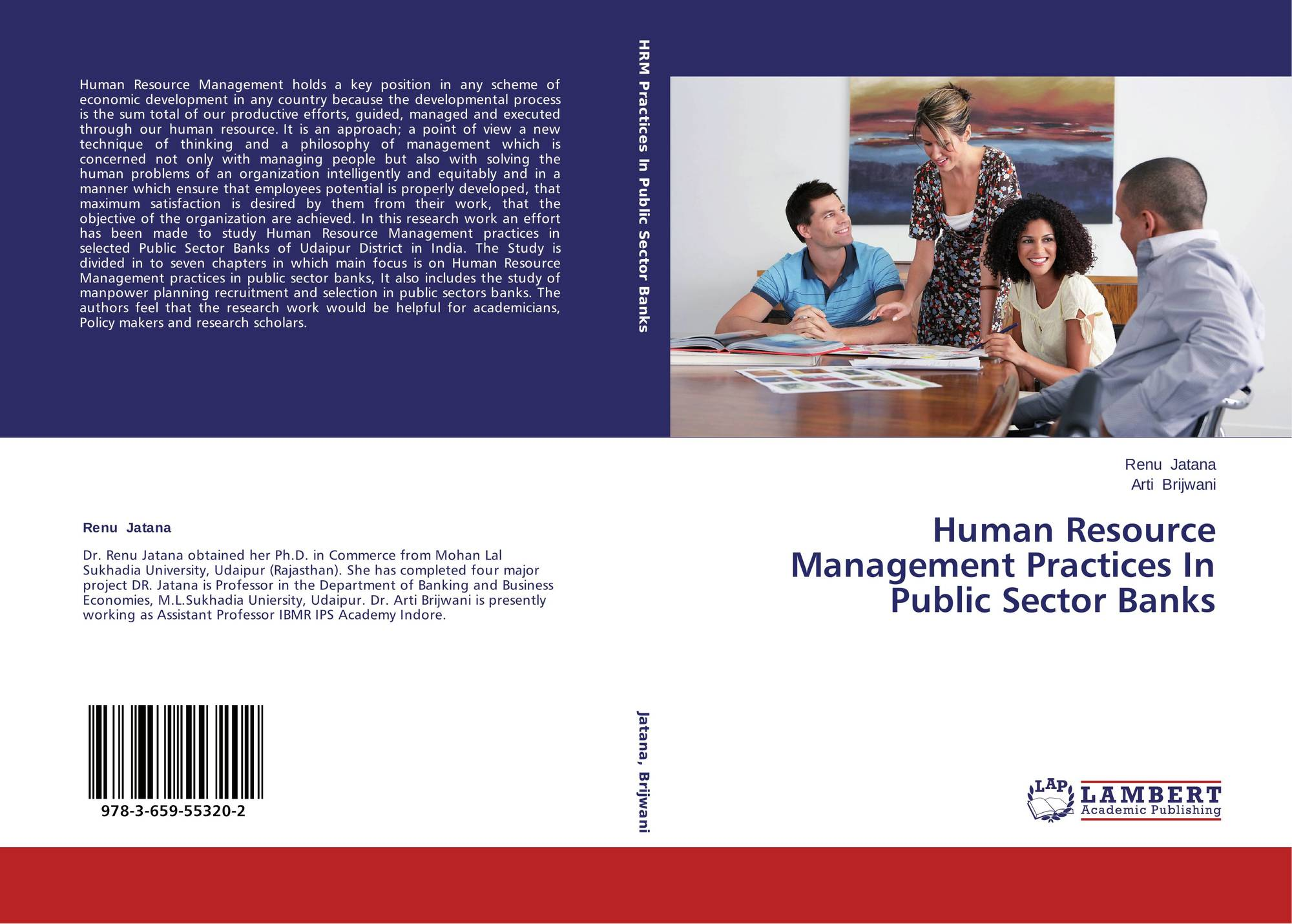 human resource management practices of banking sector of bangladesh a case study on exim bank