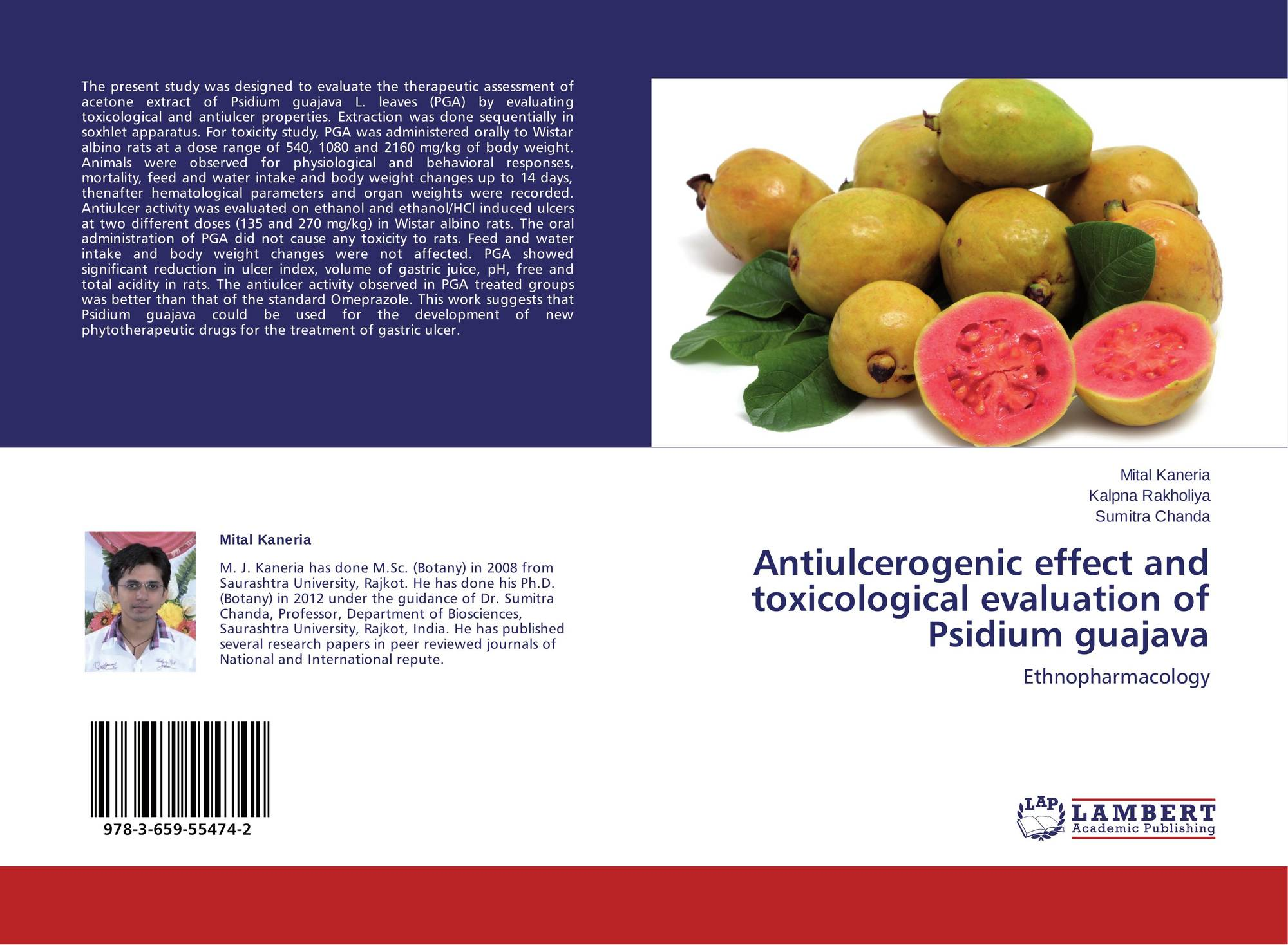 microbial property of psidium guavaja and Part 37 - cd3wd437zip - offline - philippine medicinal plants in common use.