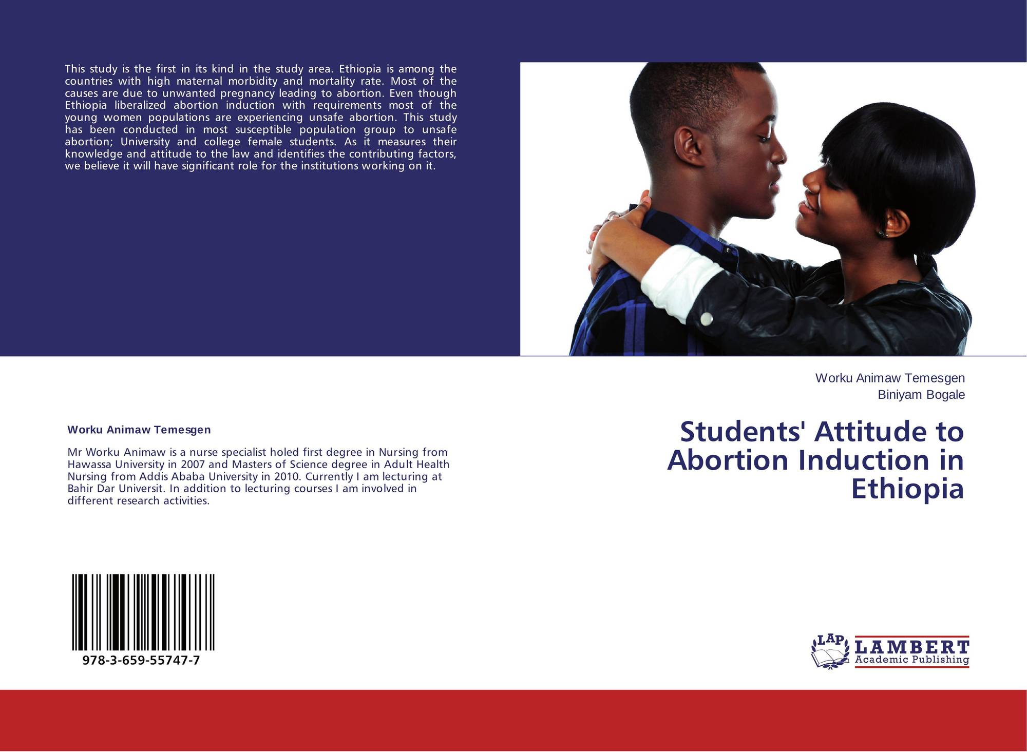 societys attitude towards abortion Abortion impact on society positive and negative abortion has been around for a very long time and has had an impact on society in variety of ways, both positive and negative christian influence in western civilizations caused widespread disapproval of the practice by the nineteenth century many nations passed laws banning abortion.
