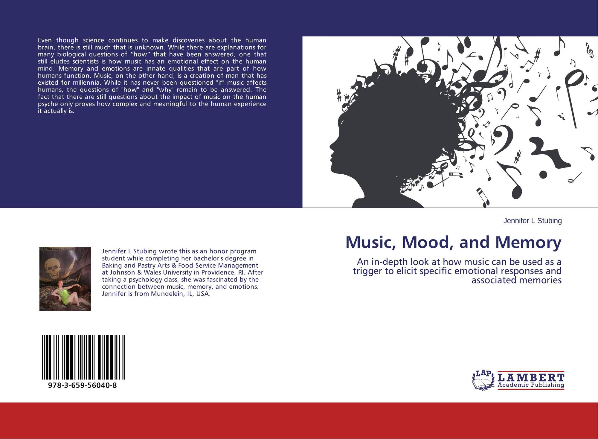 effect of music on memory retrieval Journal of memory and language 67 (2012) 17–29 peated retrieval effects, then the effects should be elimi-nated when elaboration is prohibited with these.